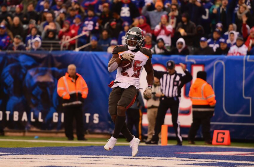 Fantasy Football 2018 Week 12 Rankings Who To Start And Sit Page 4