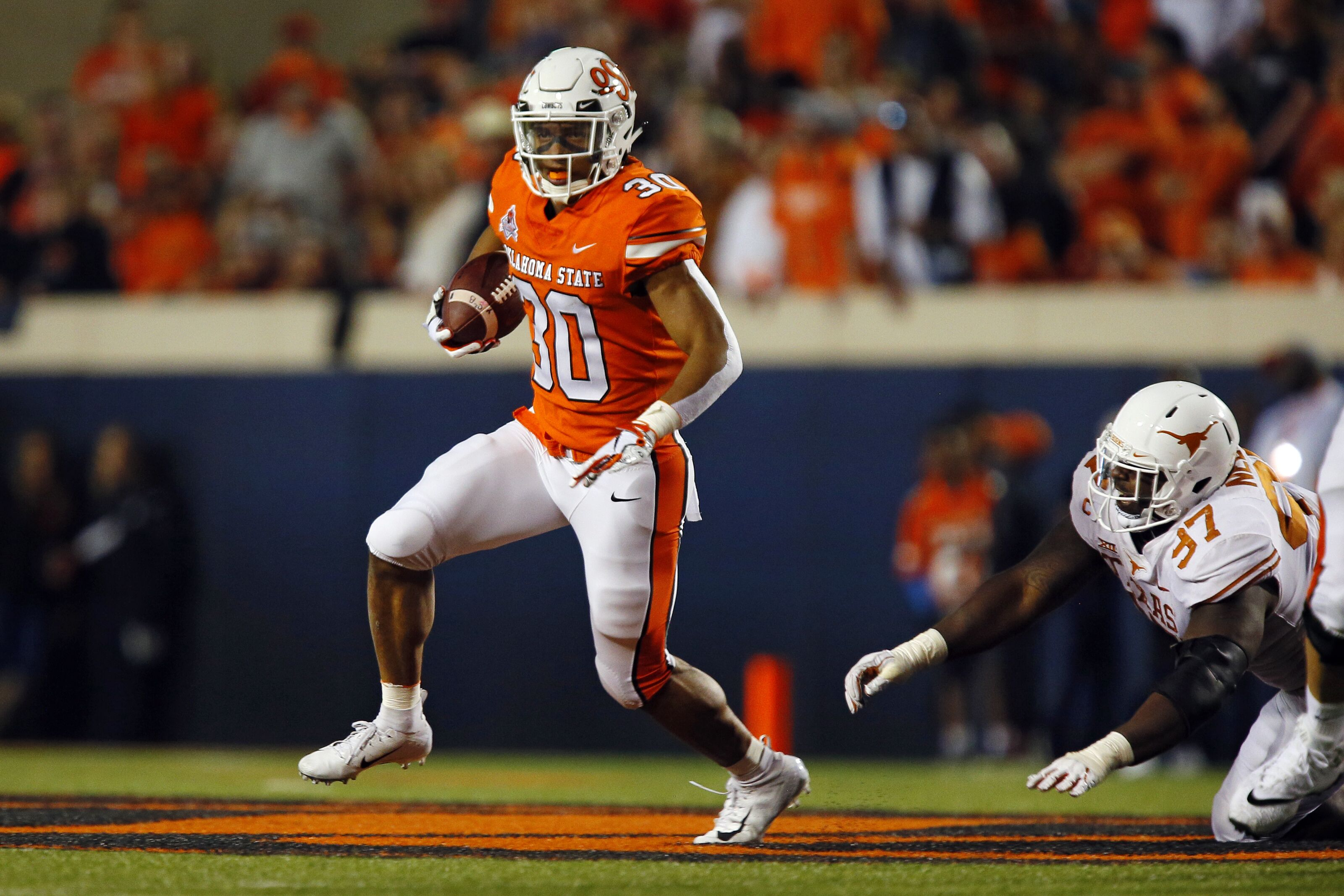 College football betting results against the spread week 3 2019