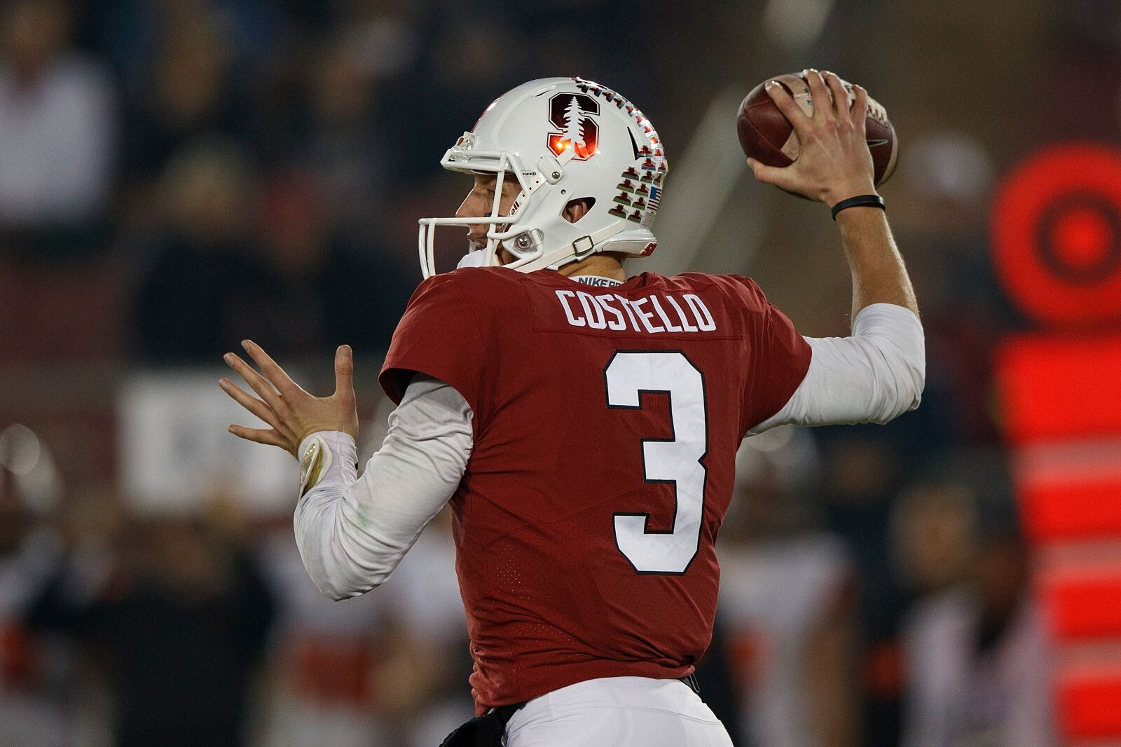 Stanford football 2019 season preview: Best and worst-case scenario