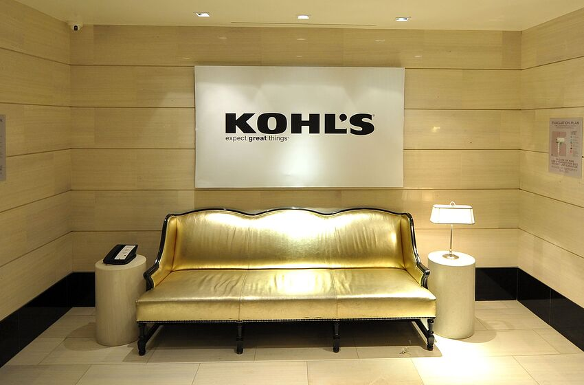 Kohls Christmas Eve Hours 2019 Kohl's hours: New Year's Day
