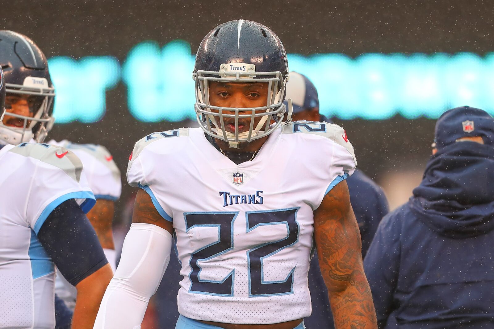 647cd2f6 Will the Tennessee Titans give Derrick Henry a big contract?