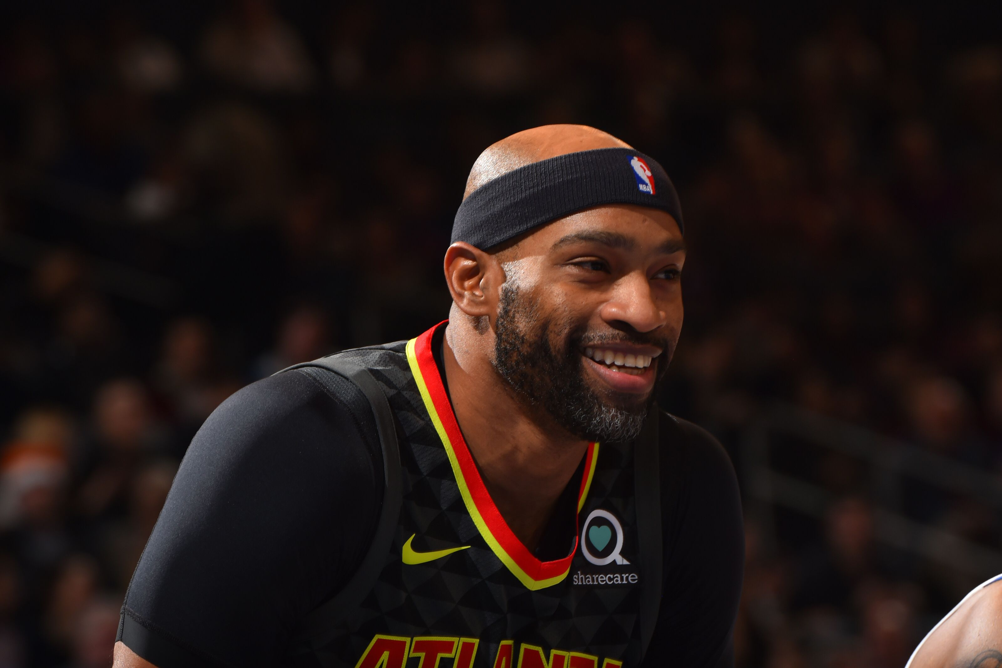 Over and Back: Records and milestones for the 2019-20 NBA season