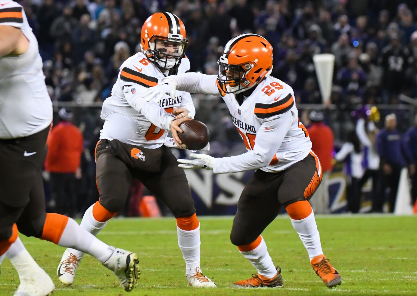 3 pre-draft NFL trades that make too much sense