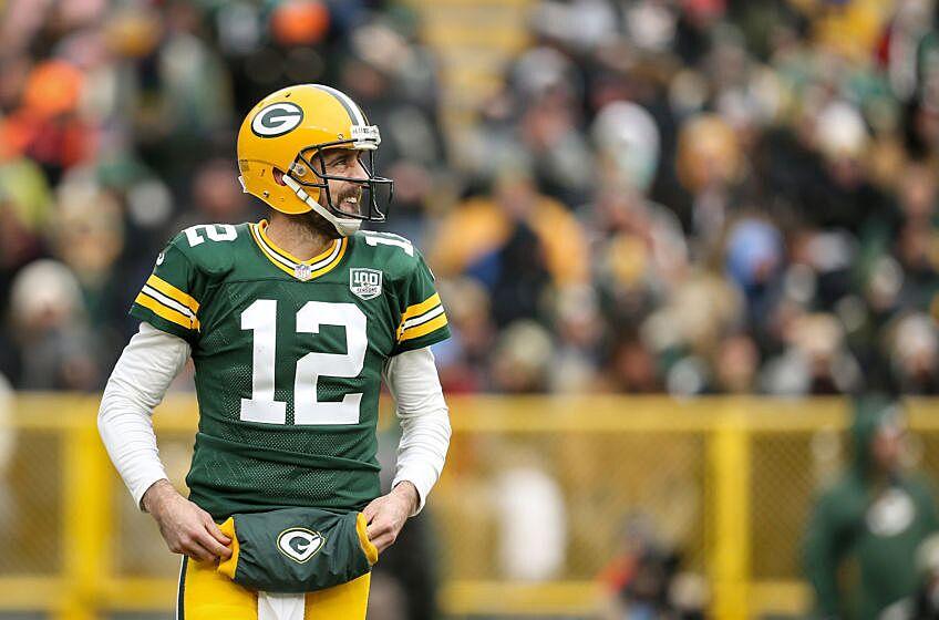 Fantasy football picks: Week 4 TNF Eagles vs. Packers