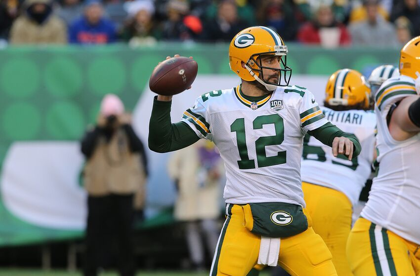 Cheap Aaron Rodgers to make appearance in episode 5 of Game of Thrones  supplier KEQc6bRP