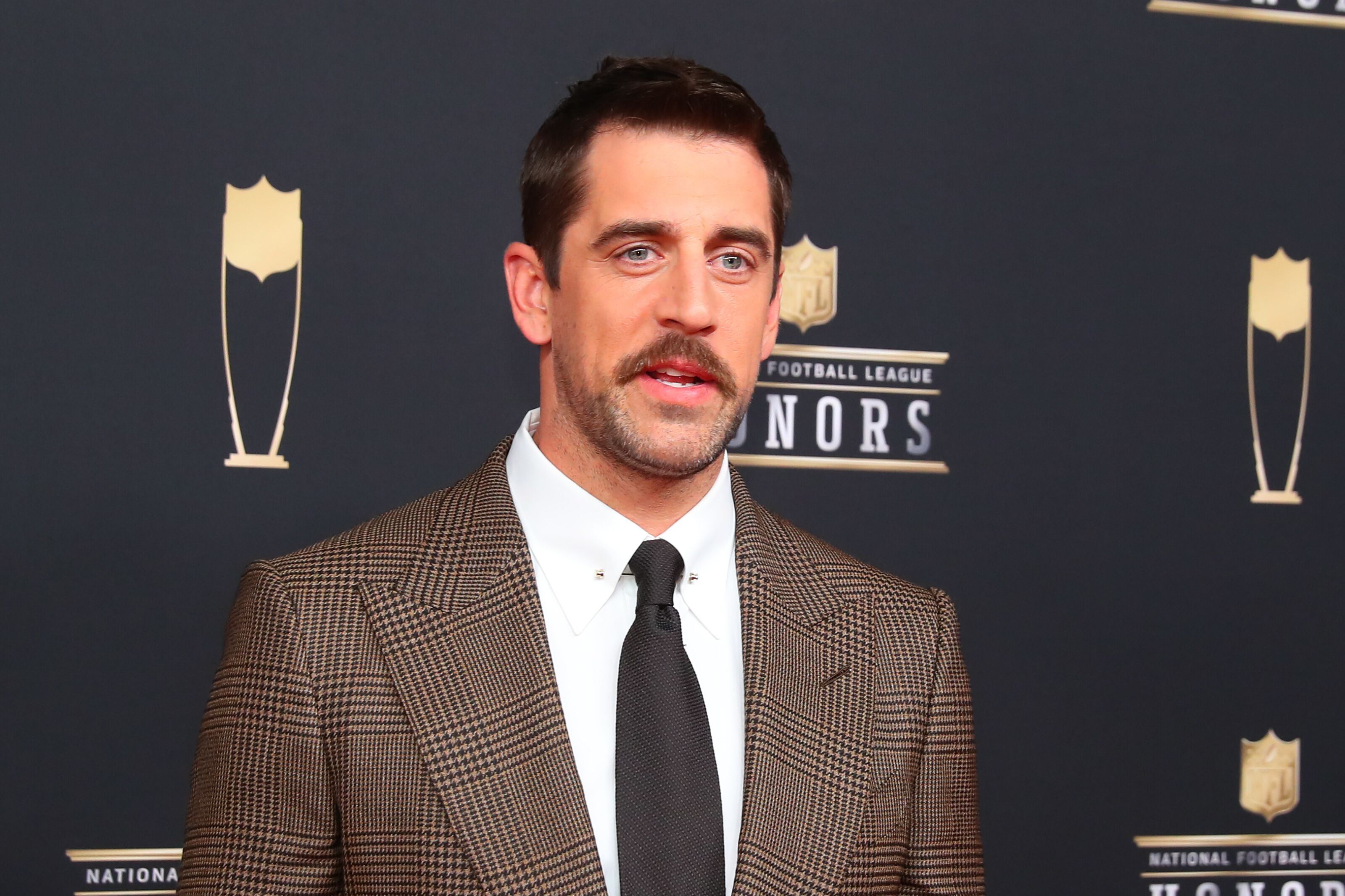 Aaron Rodgers thrashes Game of Thrones finale
