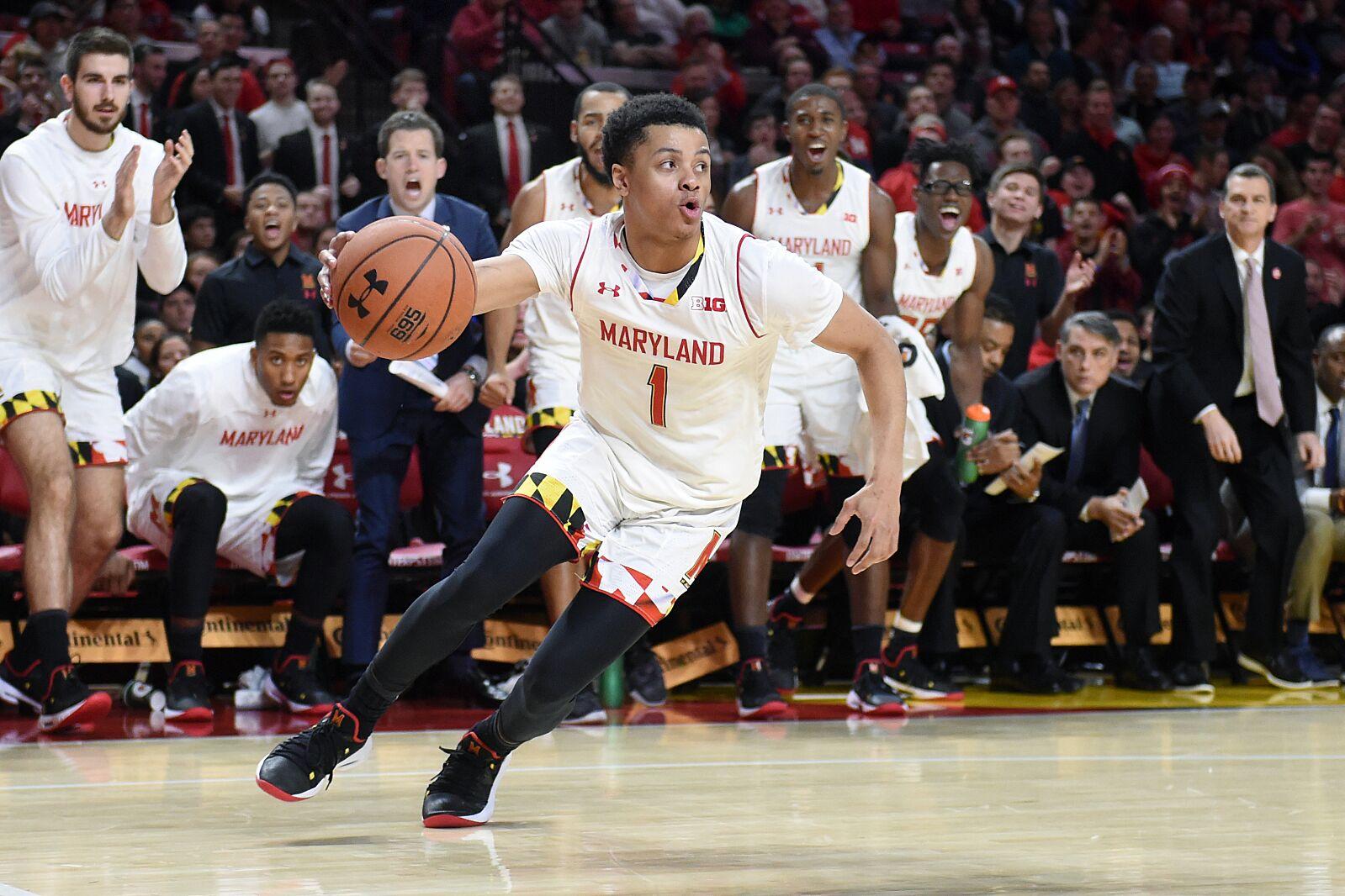 College Basketball Rankings Week 12 Ap Top 25 Predictions
