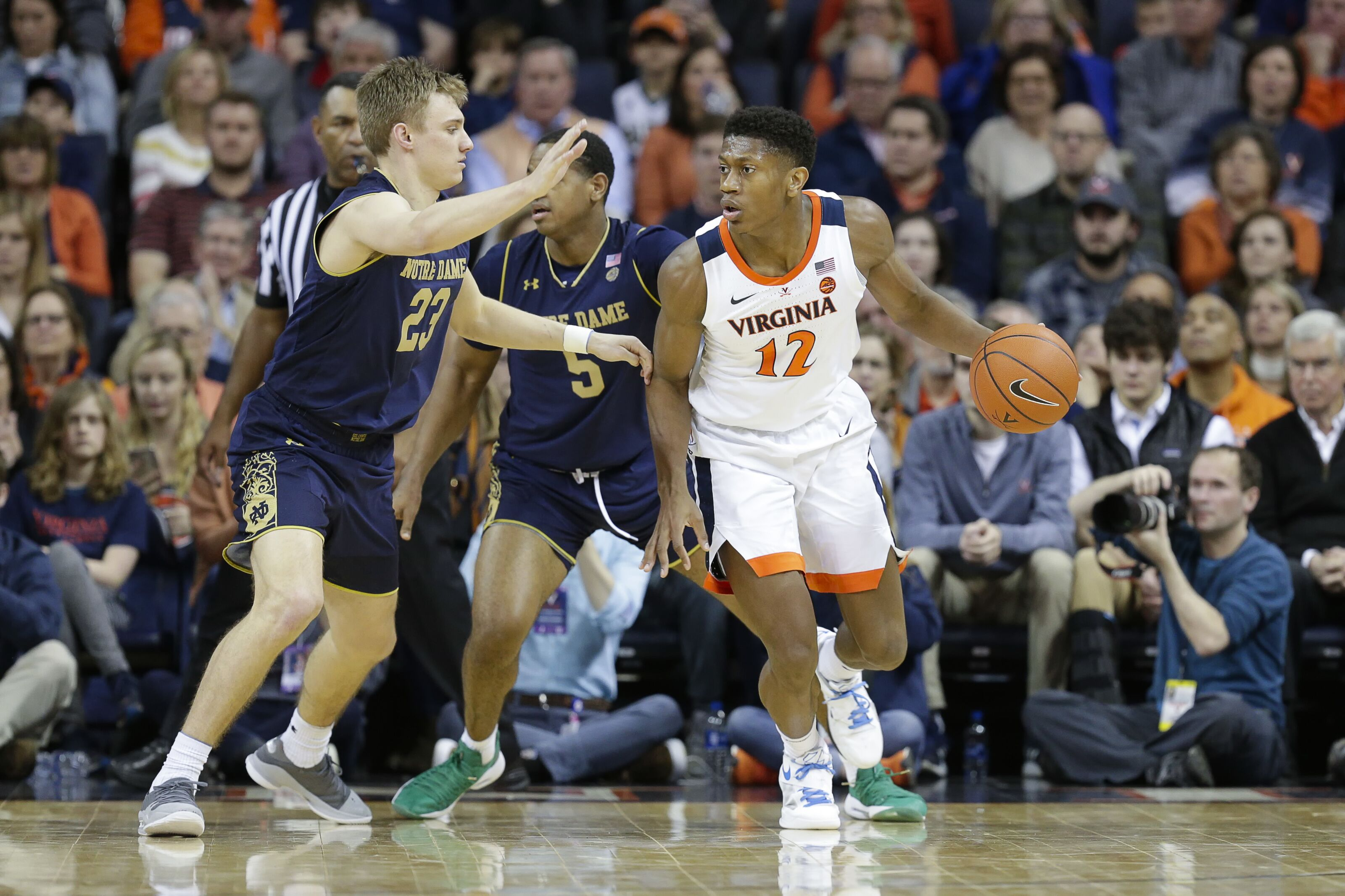 Virginia Vs Louisville Live Stream Watch College Basketball Online