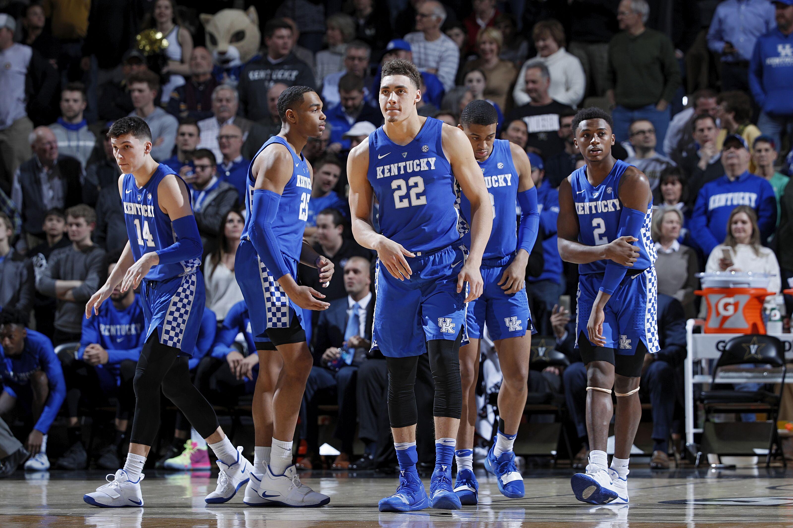 College Basketball Rankings Week 14 Ap Top 25 Predictions