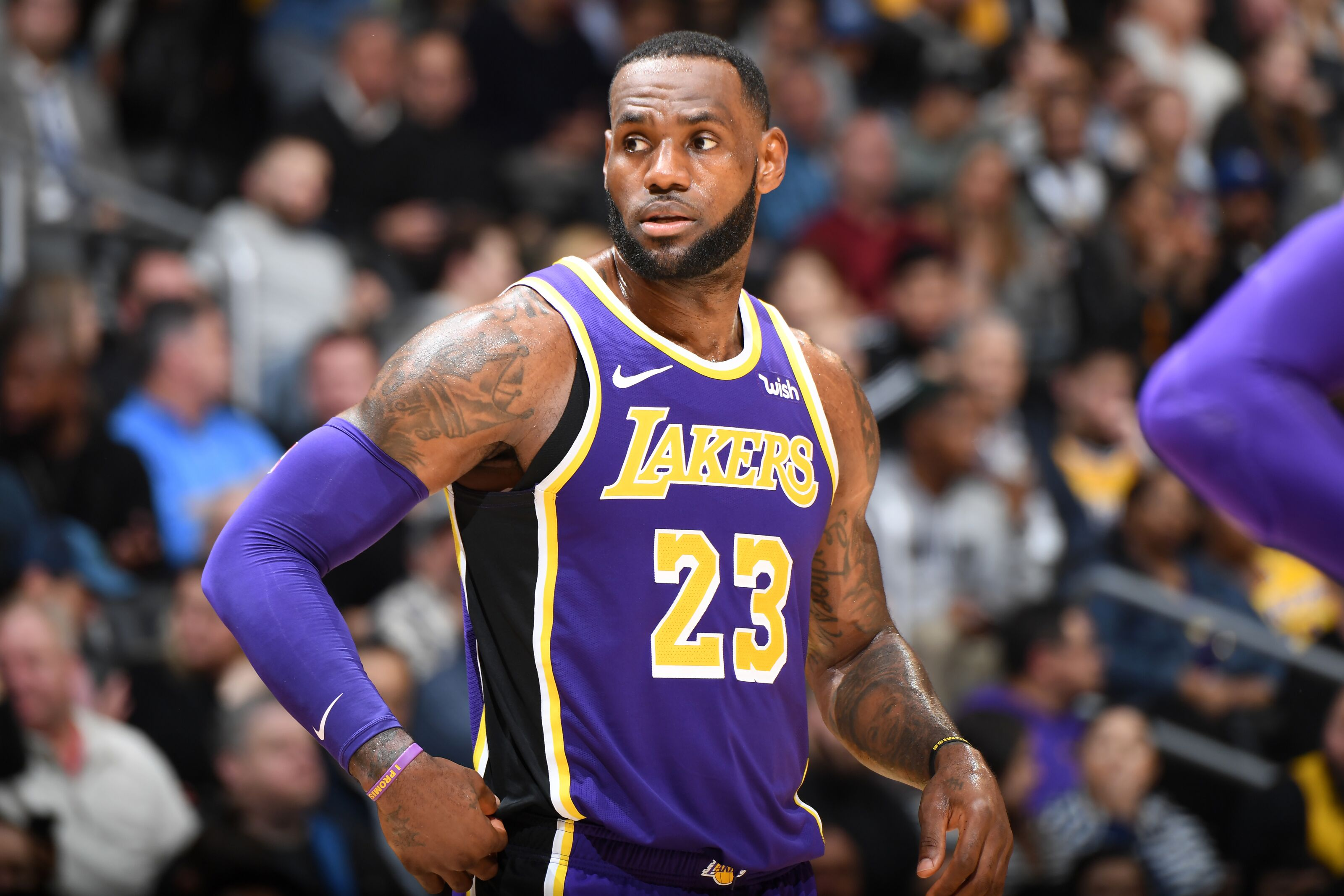 5a80daa4ca8 What is LeBron James  trade value