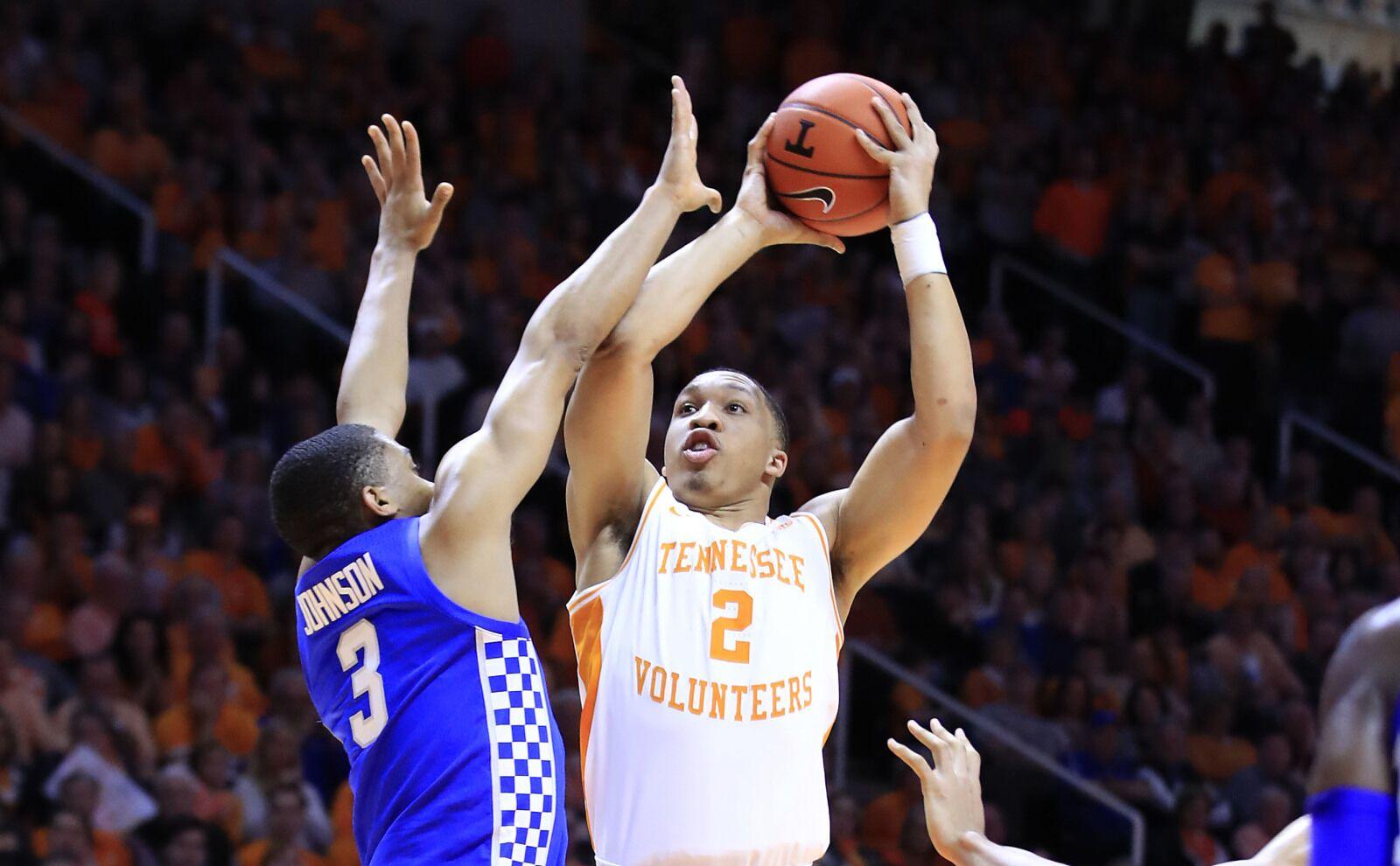Image result for Tennessee vs Auburn basketball live stream