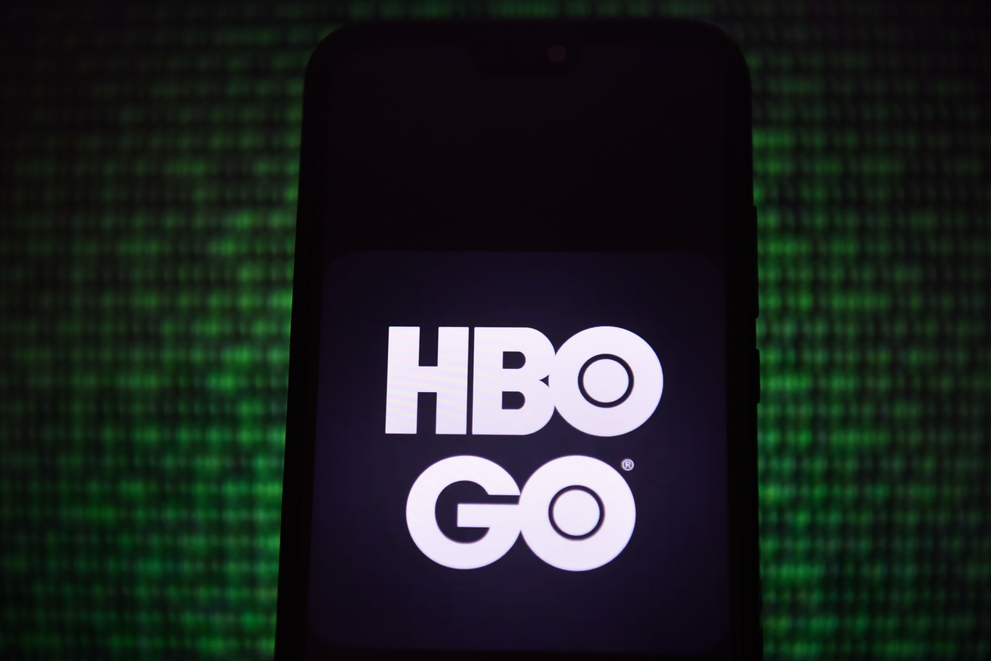 How to watch Game of Thrones on HBO Go and HBO Now