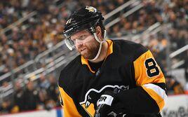94a663eee77347 NHL Trade Rumors: Top 6 trade candidates following NHL draftFanSided;  Carolina Hurricanes: Three ...