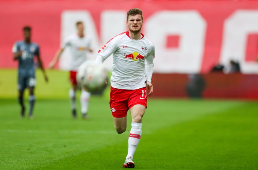 5 players Bayern Munich could target in the summer