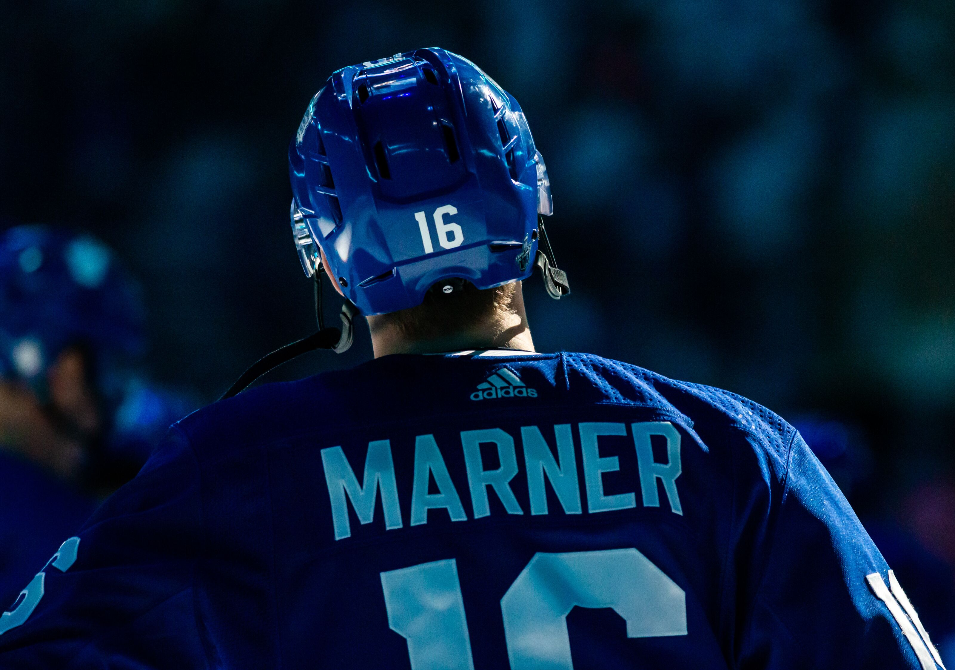 Mitch Marner wins his negotiation battle with the Toronto Maple Leafs