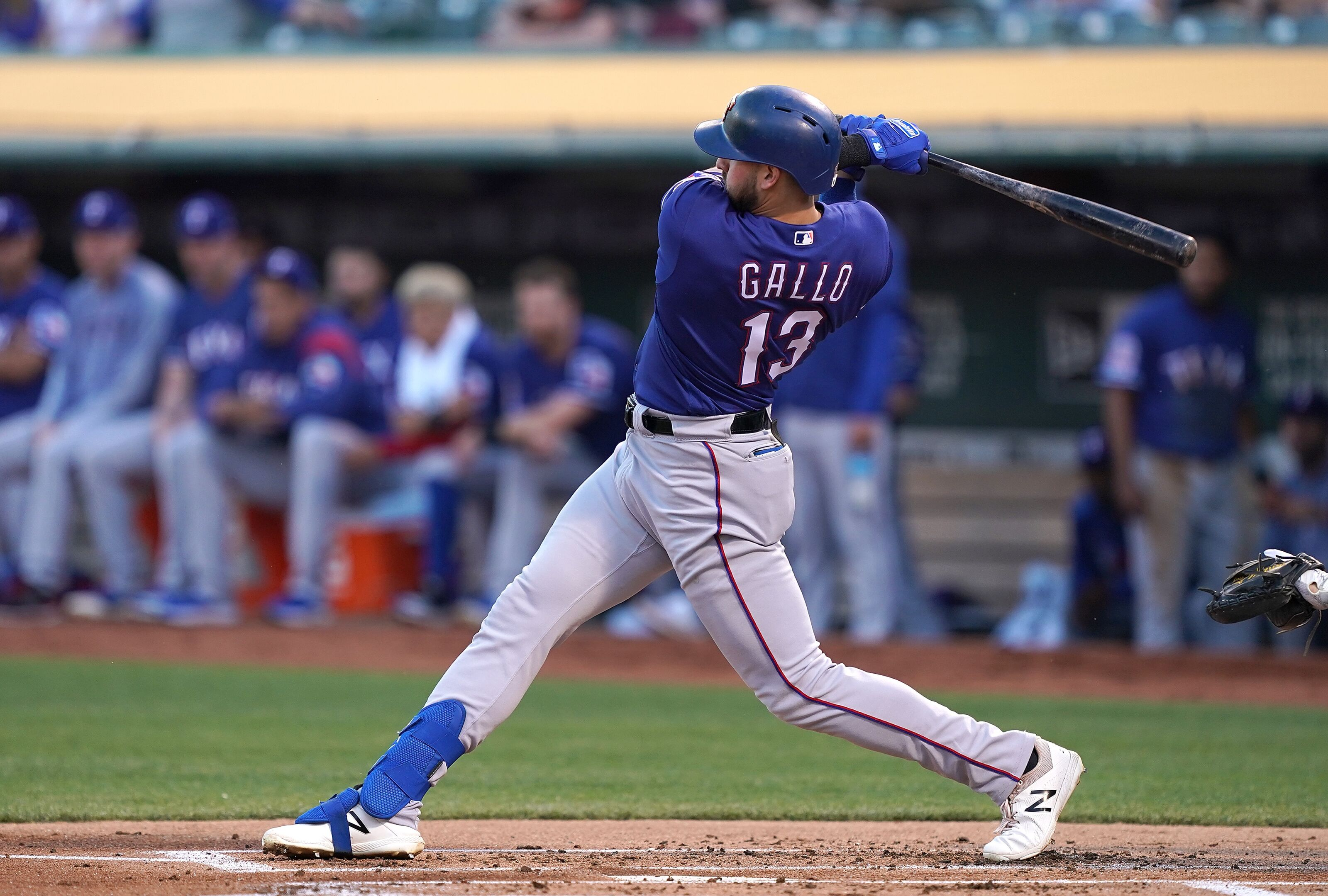 Fantasy Baseball: Time to sell high on these players