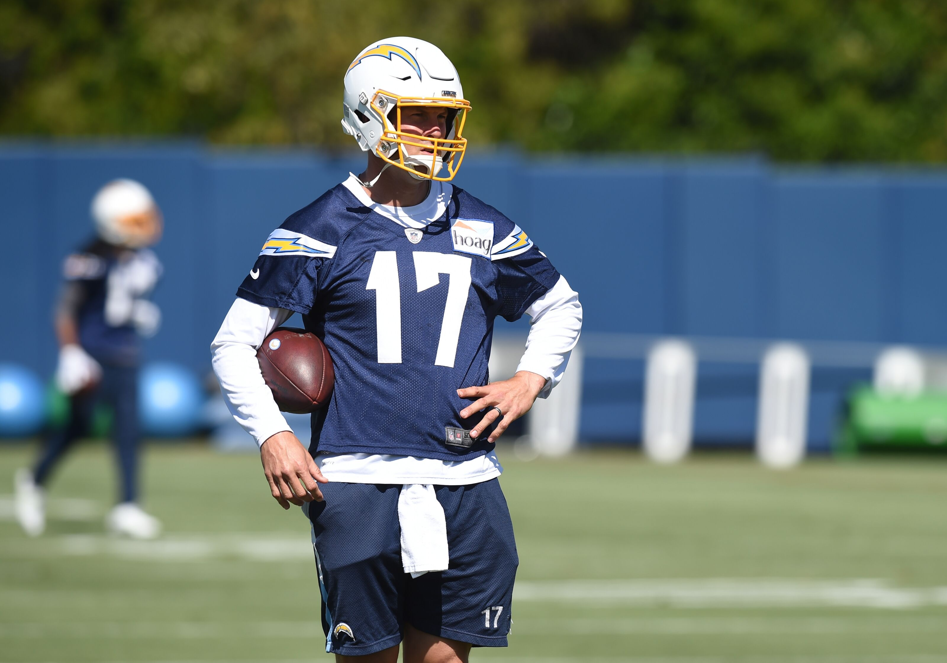 42f339a34 It's now or never for Philip Rivers and talented Chargers