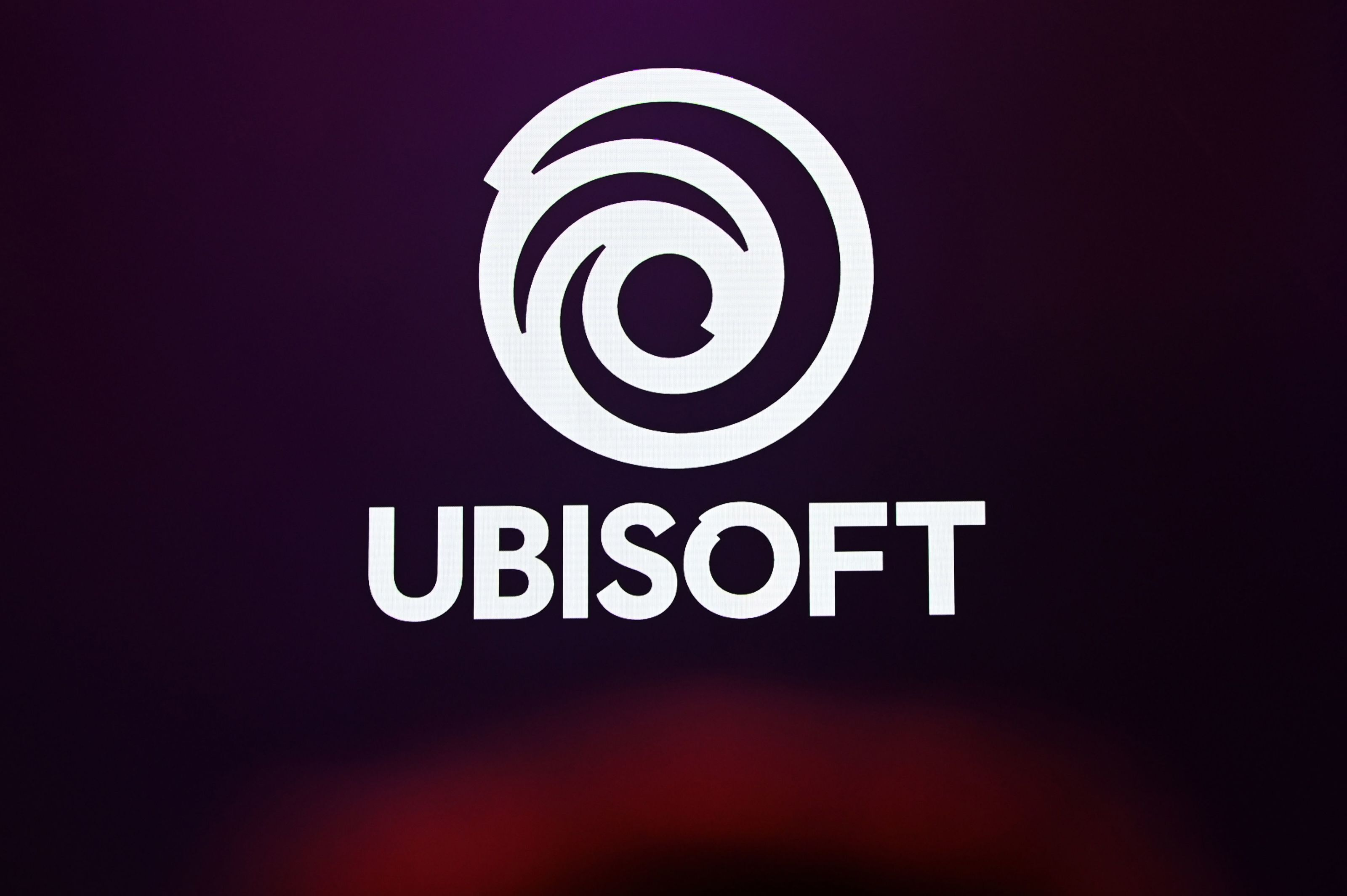 Ubisoft has plans to turn Watch Dogs, Rayman and more into animated TV series