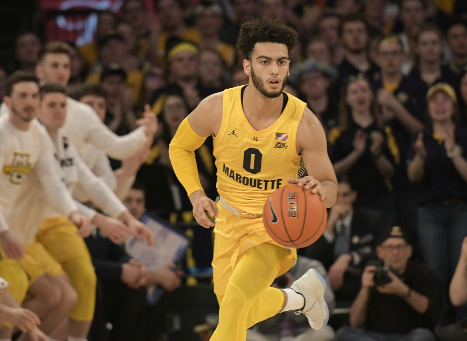 College Basketball Rankings Preseason Top 25 Michigan