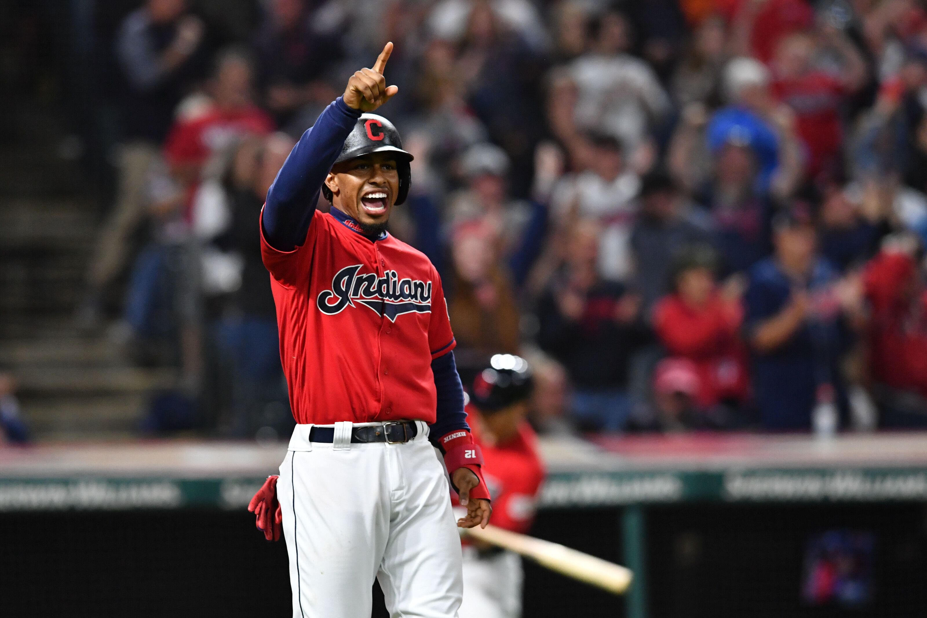 5 MLB teams that need to make a big trade offer for Francisco Lindor
