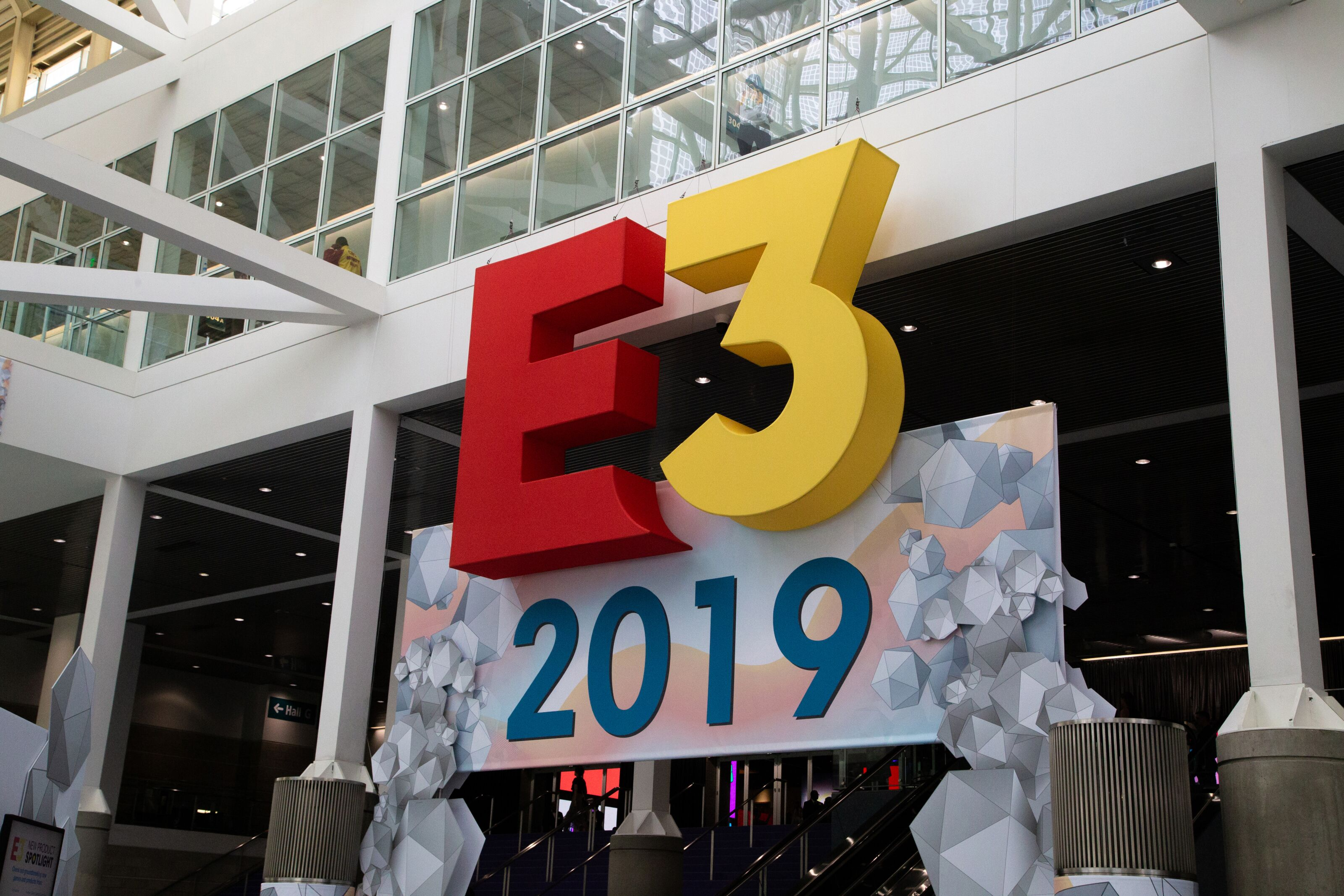 E3 2019: 5 most exciting reveals from this year's show