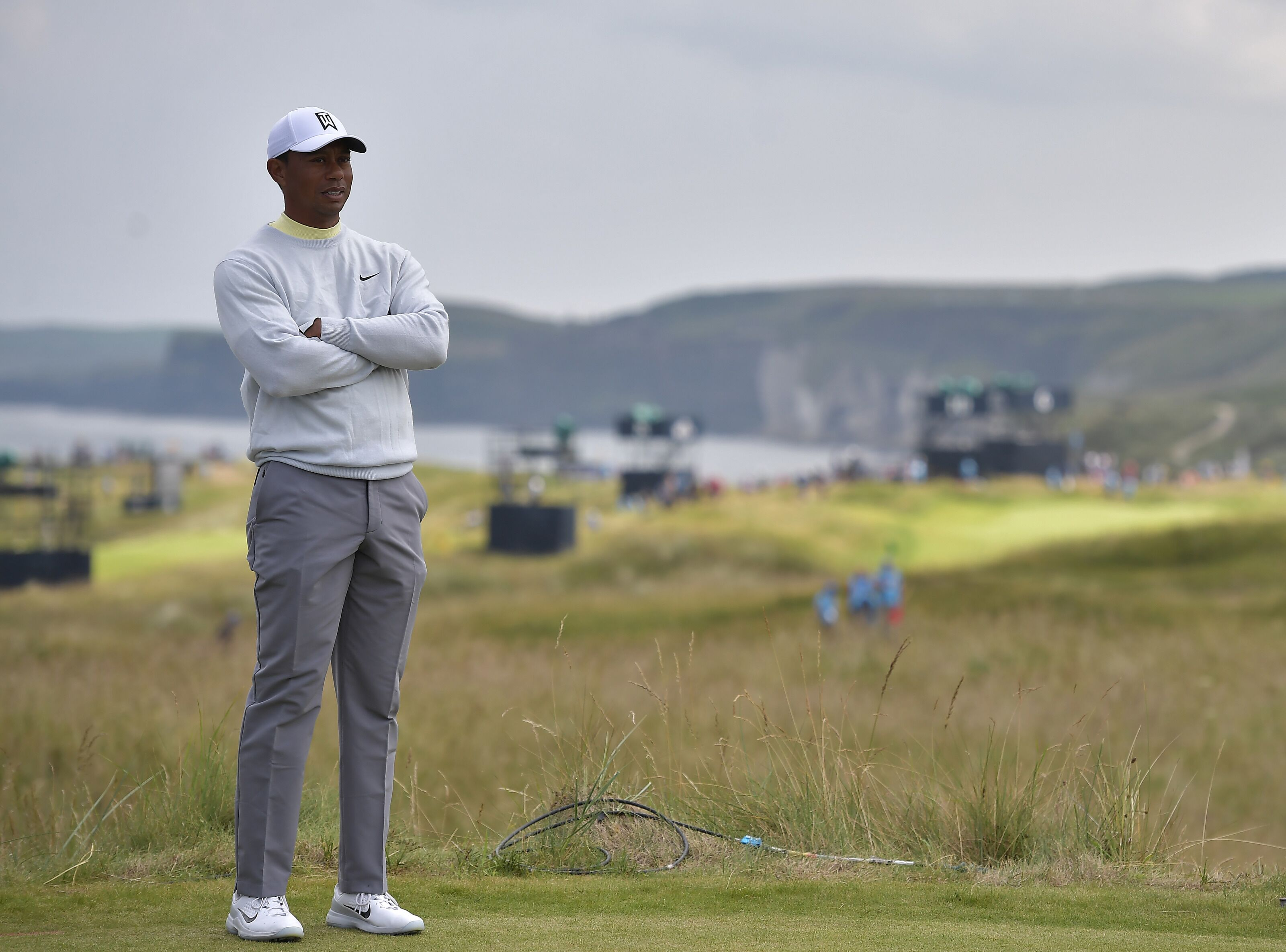 British Open 2019: 5 bold predictions for The Open Championship