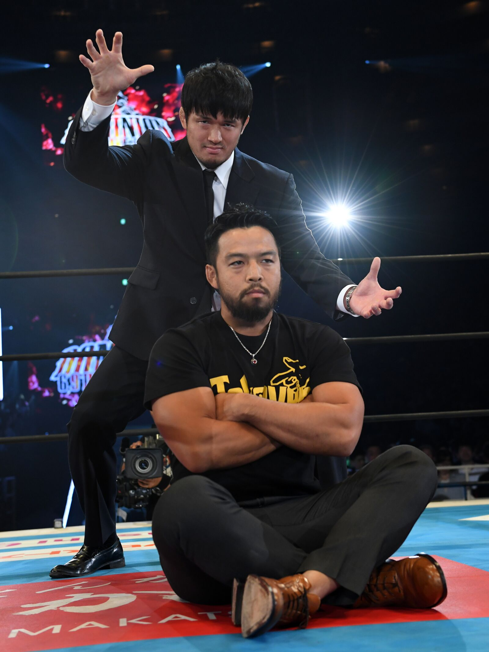 NJPW G1 Climax 29 Day 3 results and analysis: New Japan delivers yet again