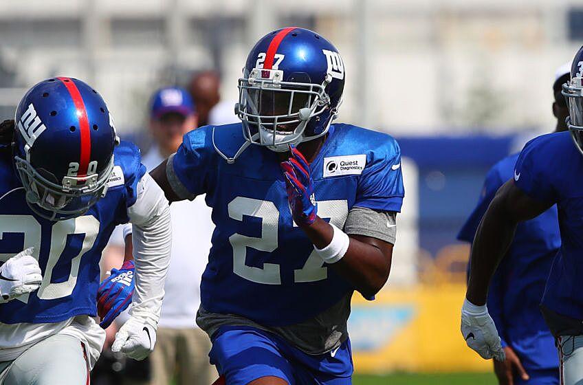 NFL Preseason Week 3: DFS Picks for Thursday, August 22nd