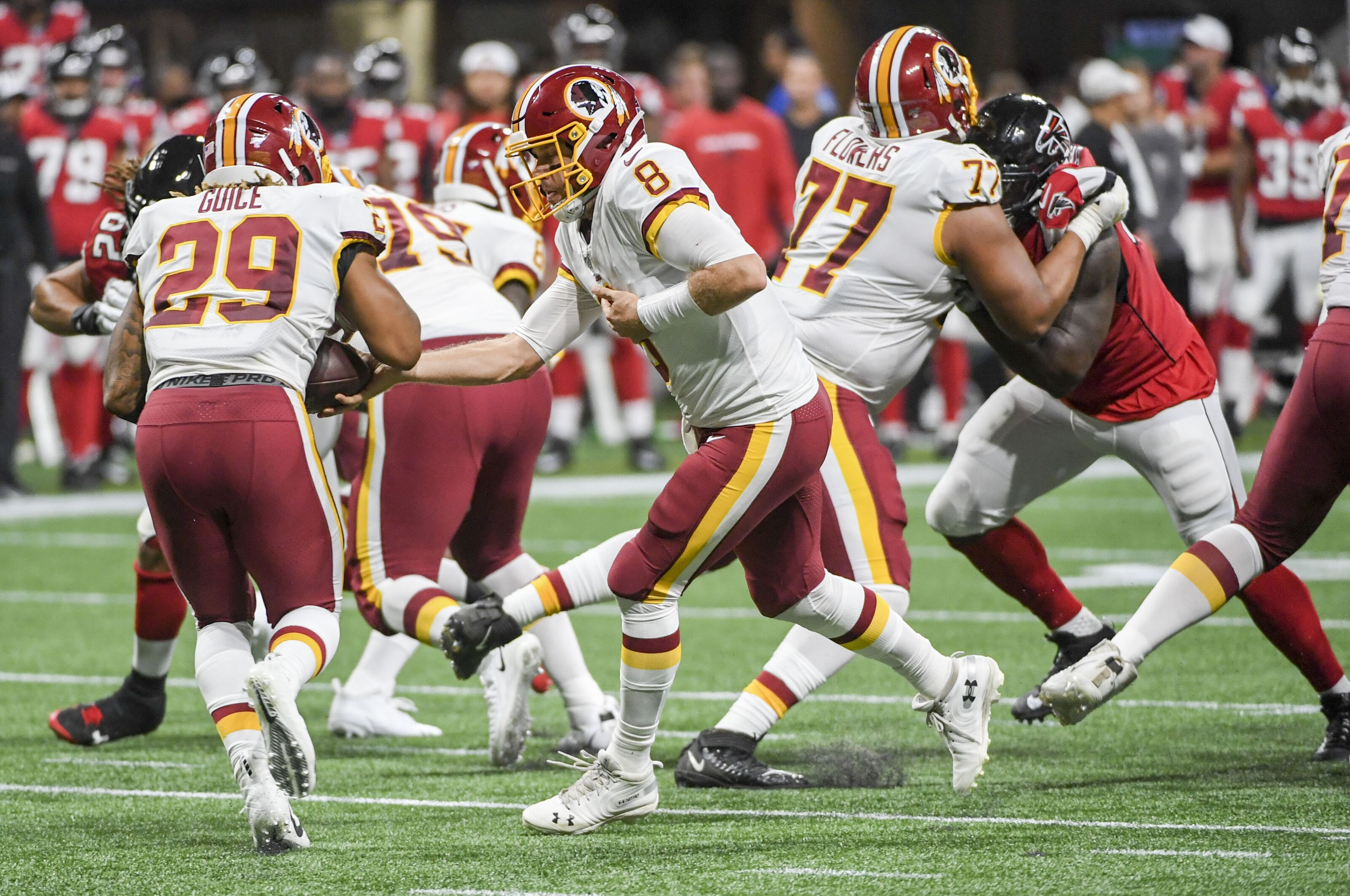 nfl quarterback rankings 2019 2020 season - HD3200×2124