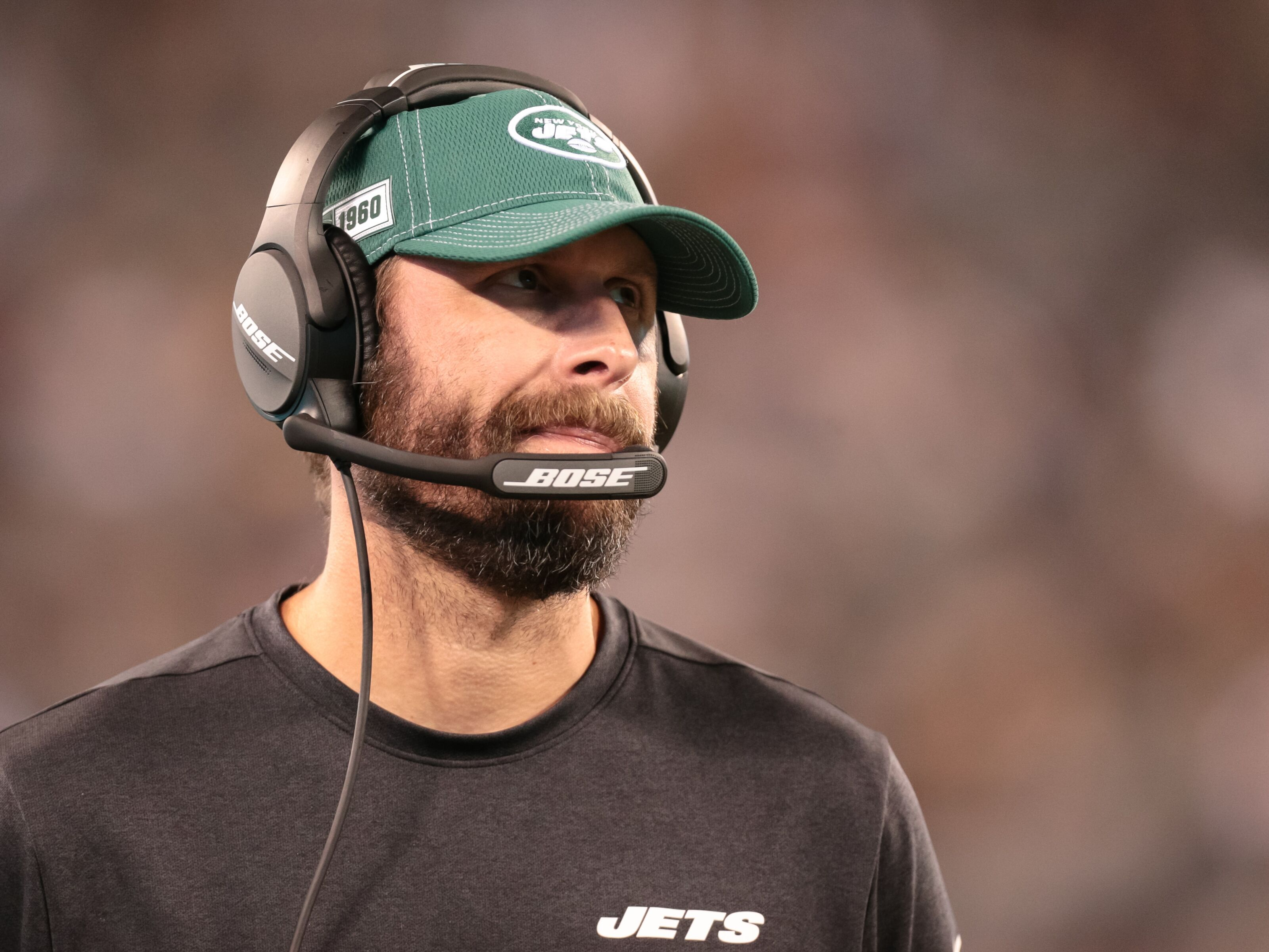 Jets' fans are going to turn on Adam Gase