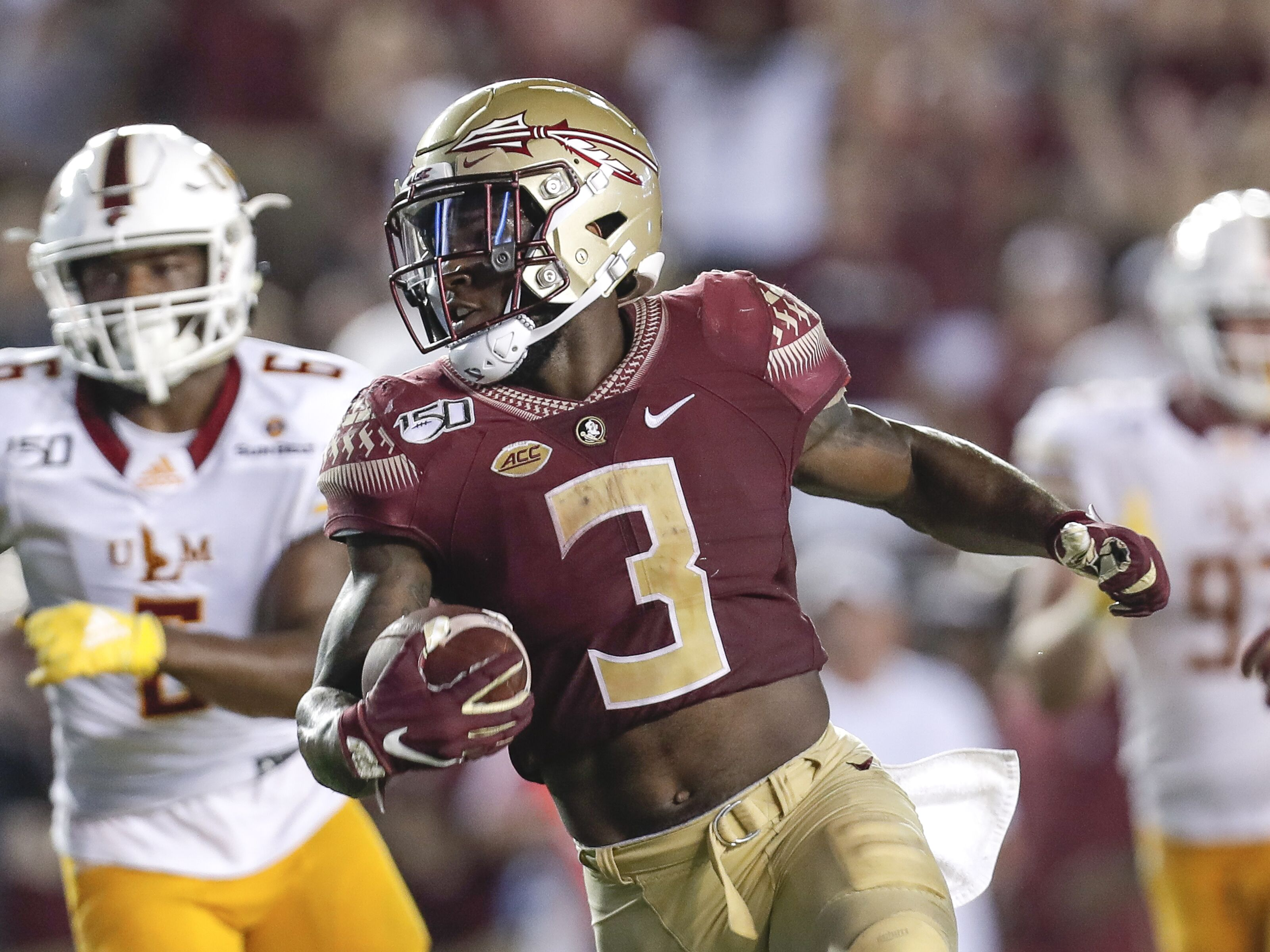 Florida State vs. Virginia prediction, odds: How to bet and watch online