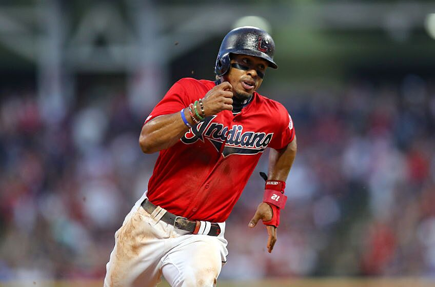 5 teams that need to make a big trade offer for Francisco Lindor