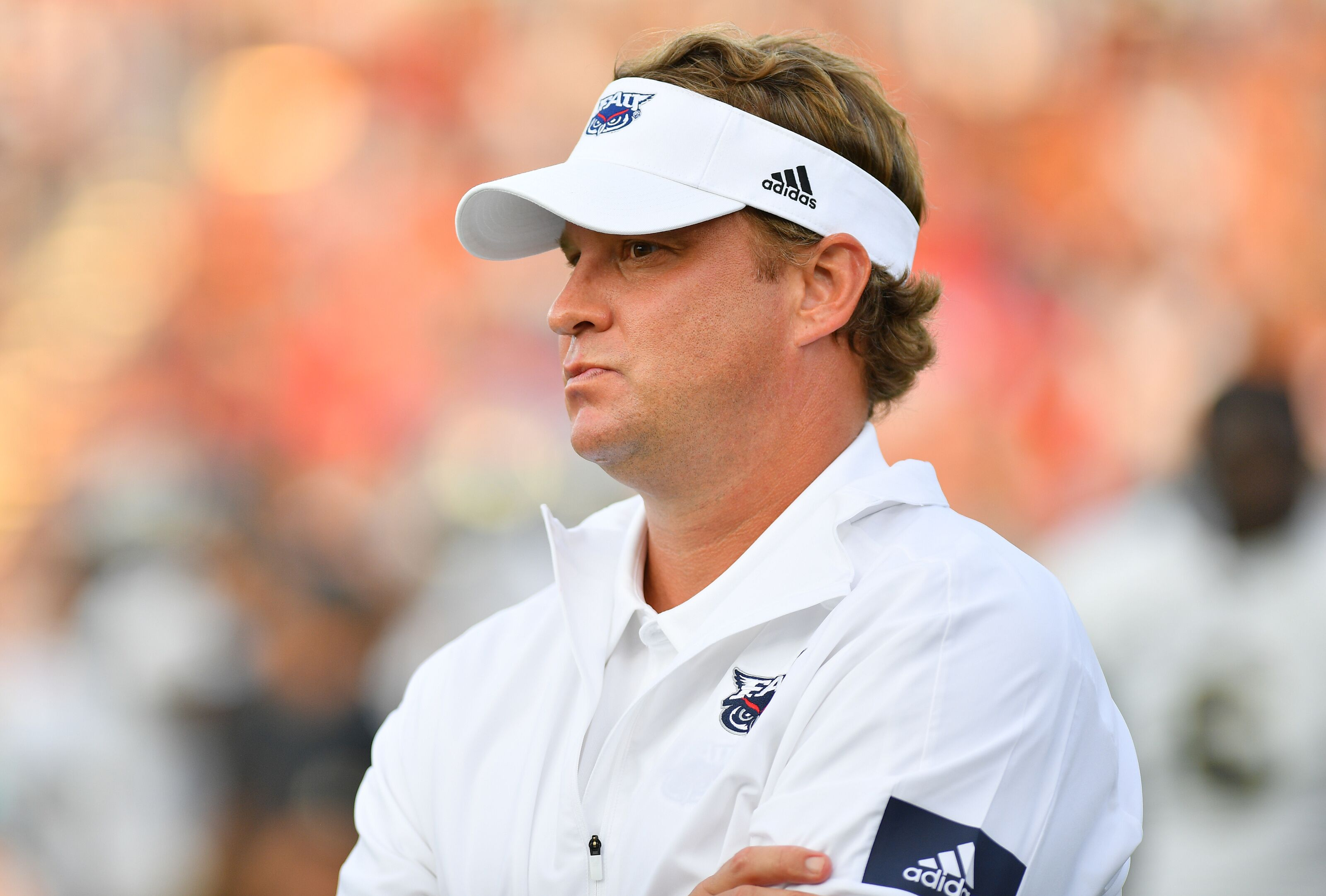 Ole Miss reportedly hopping on Lane Kiffin train: Will it be a success or disaster?