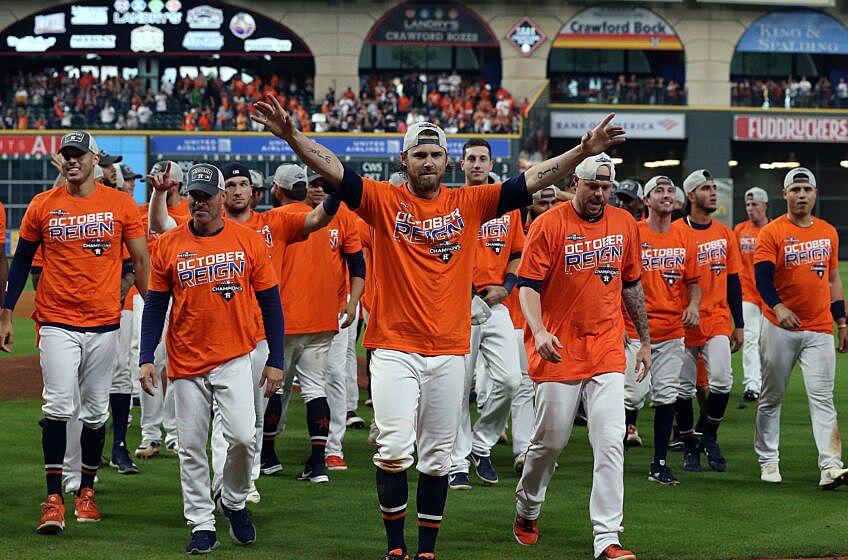 MLB DFS picks and pivots: Monday, September 23