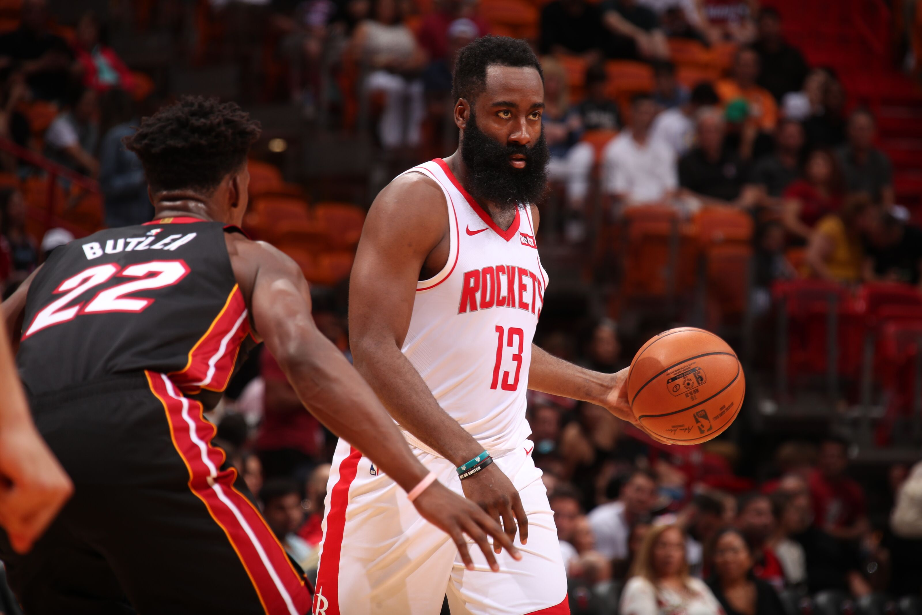 Nba betting tips consensus top 10 finish betting tips