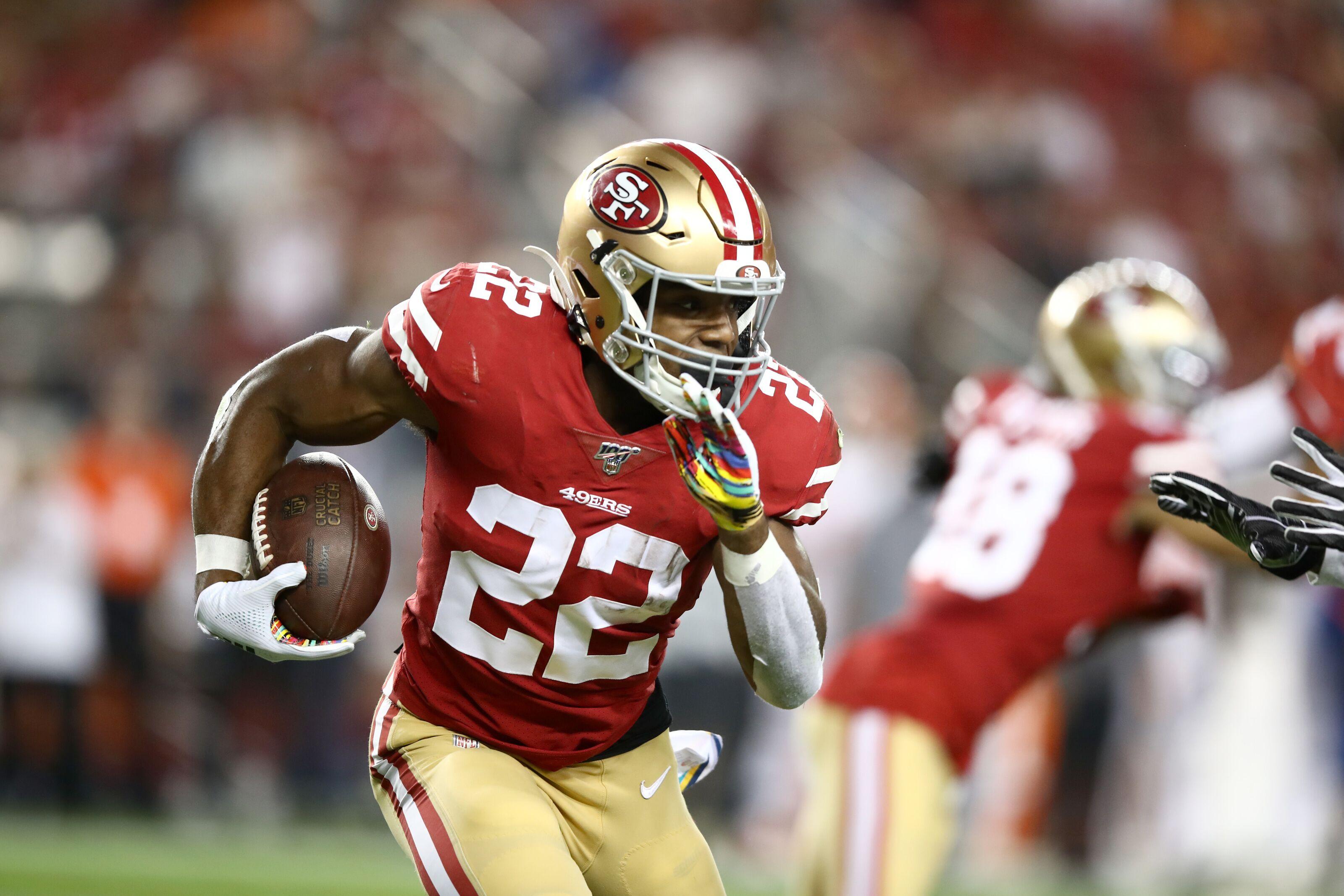 NFL Week 6 2019: Picks, predictions and more