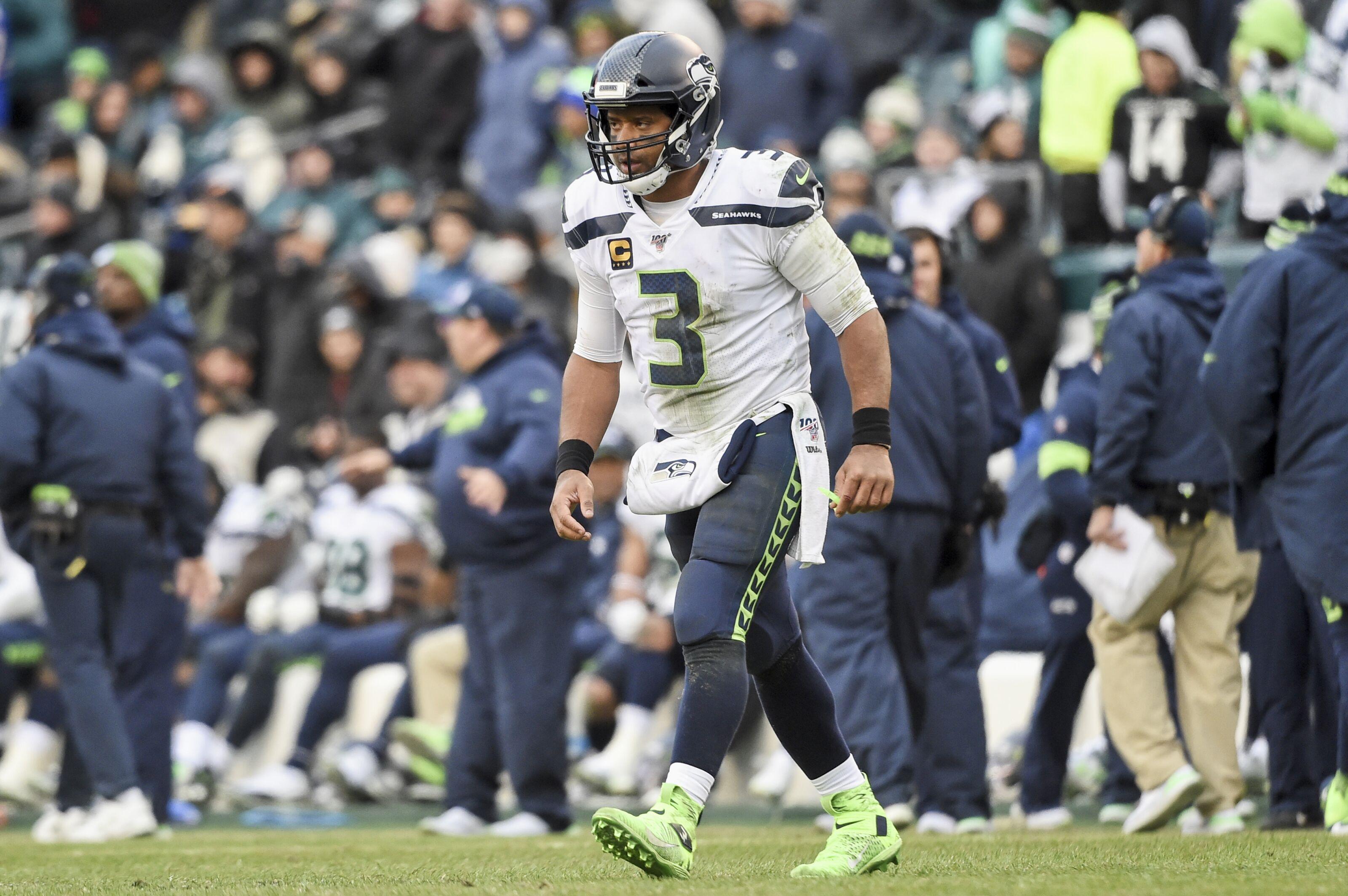 NFL DFS Monday Night Football: FanDuel Single Game Contest Player Picks
