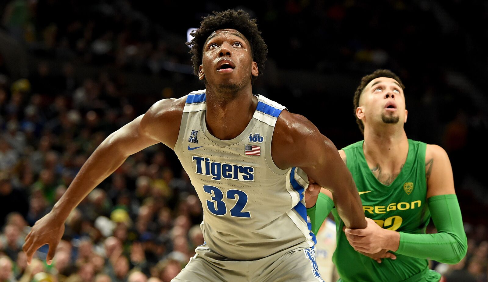 Memphis' James Wiseman suspended 12 games, must donate $11,000 to charity