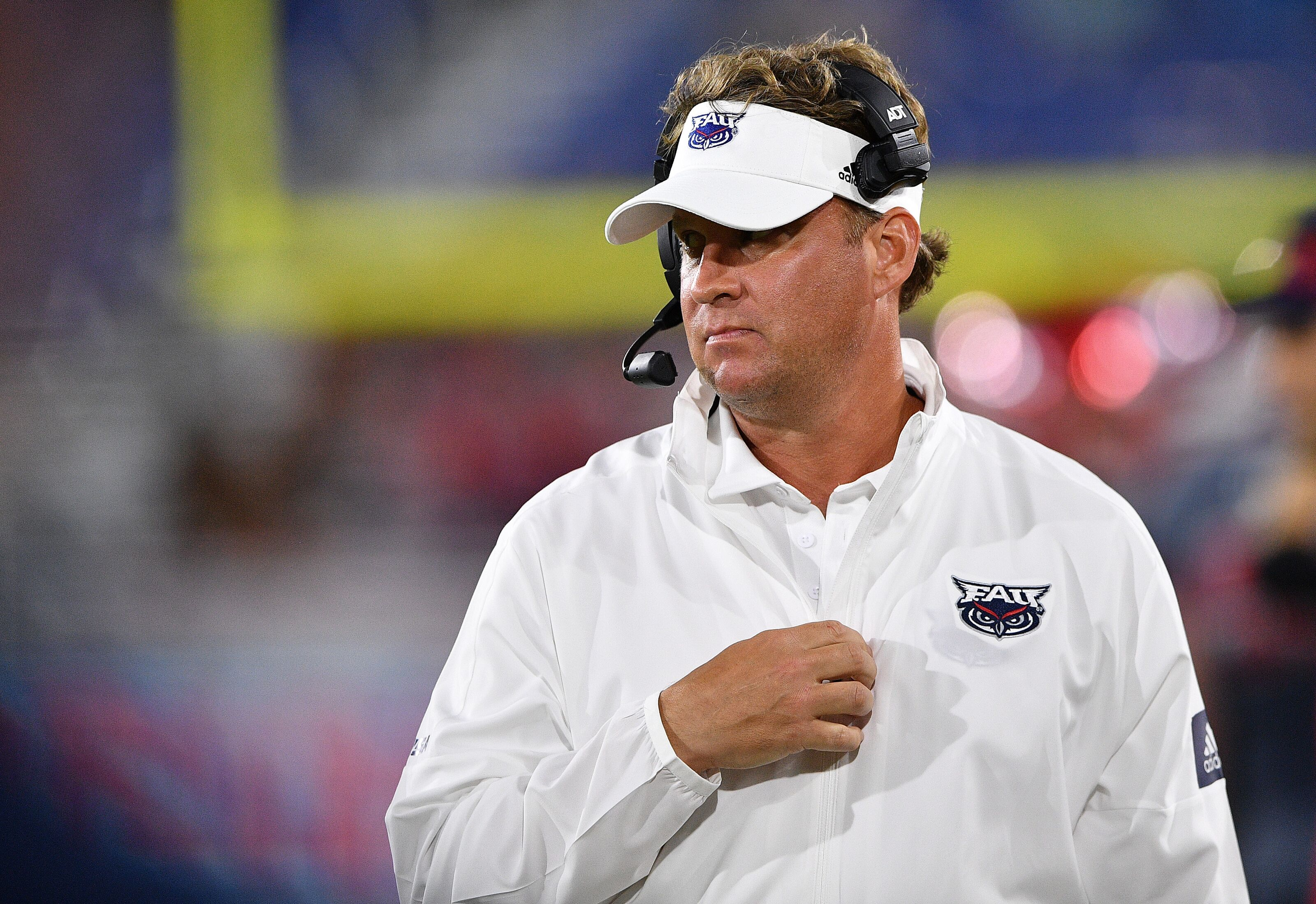 Grading every coaching hire of 2020 coaching carousel: Lane Kiffin, Mike Norvell earn high marks