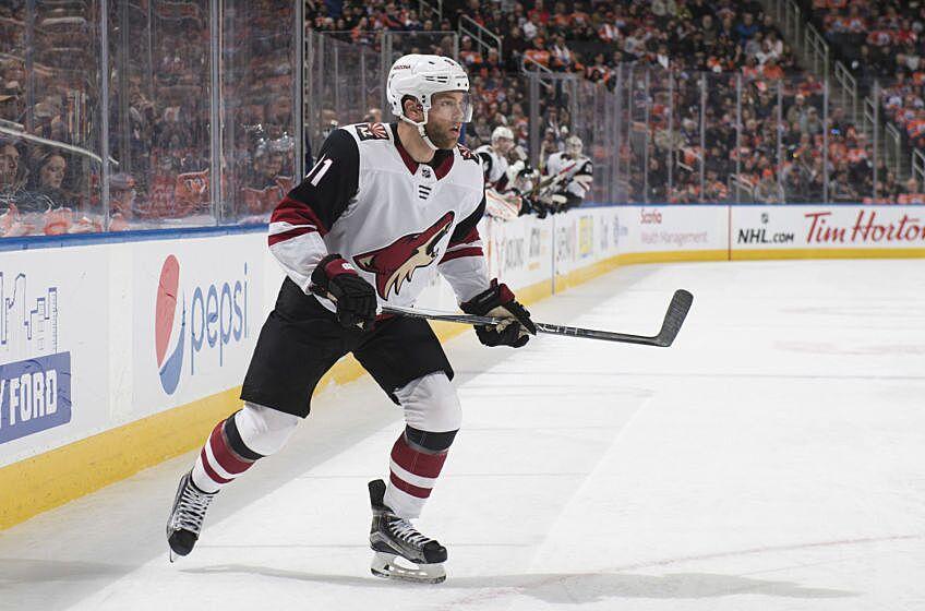 5 Teams Who Should Trade For Minnesota S Jason Zucker Page 3