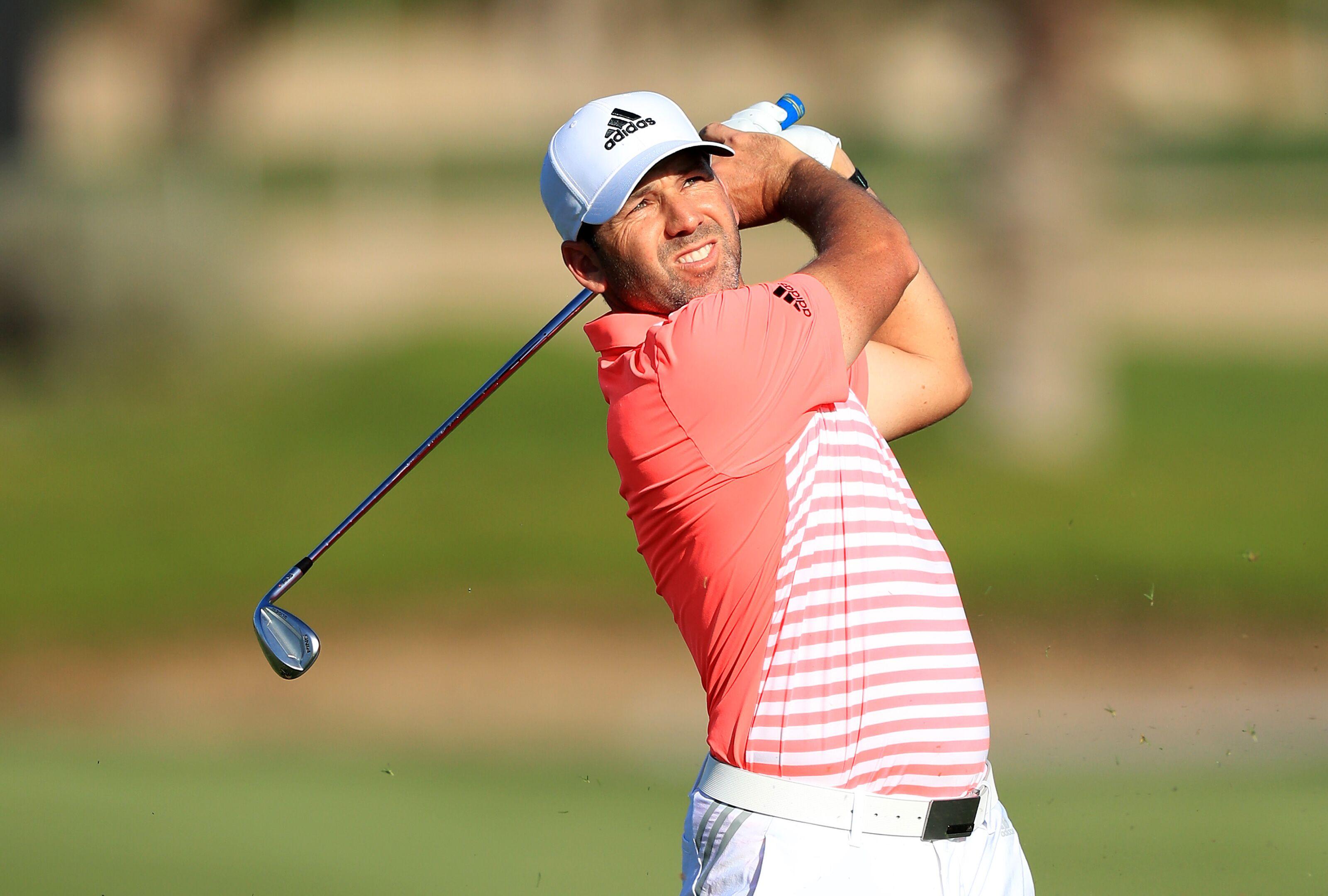 European Tour DFS golf: Omega Dubai Desert Classic DraftKings player picks