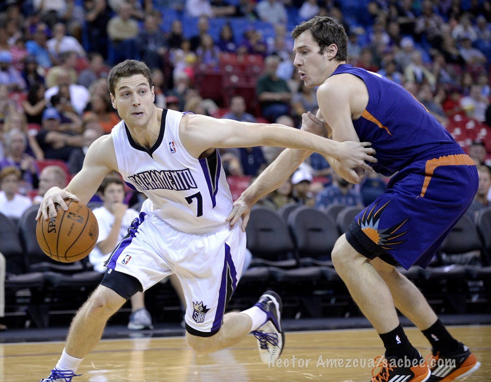 What causes NBA draft busts? Part 1: Functional strength