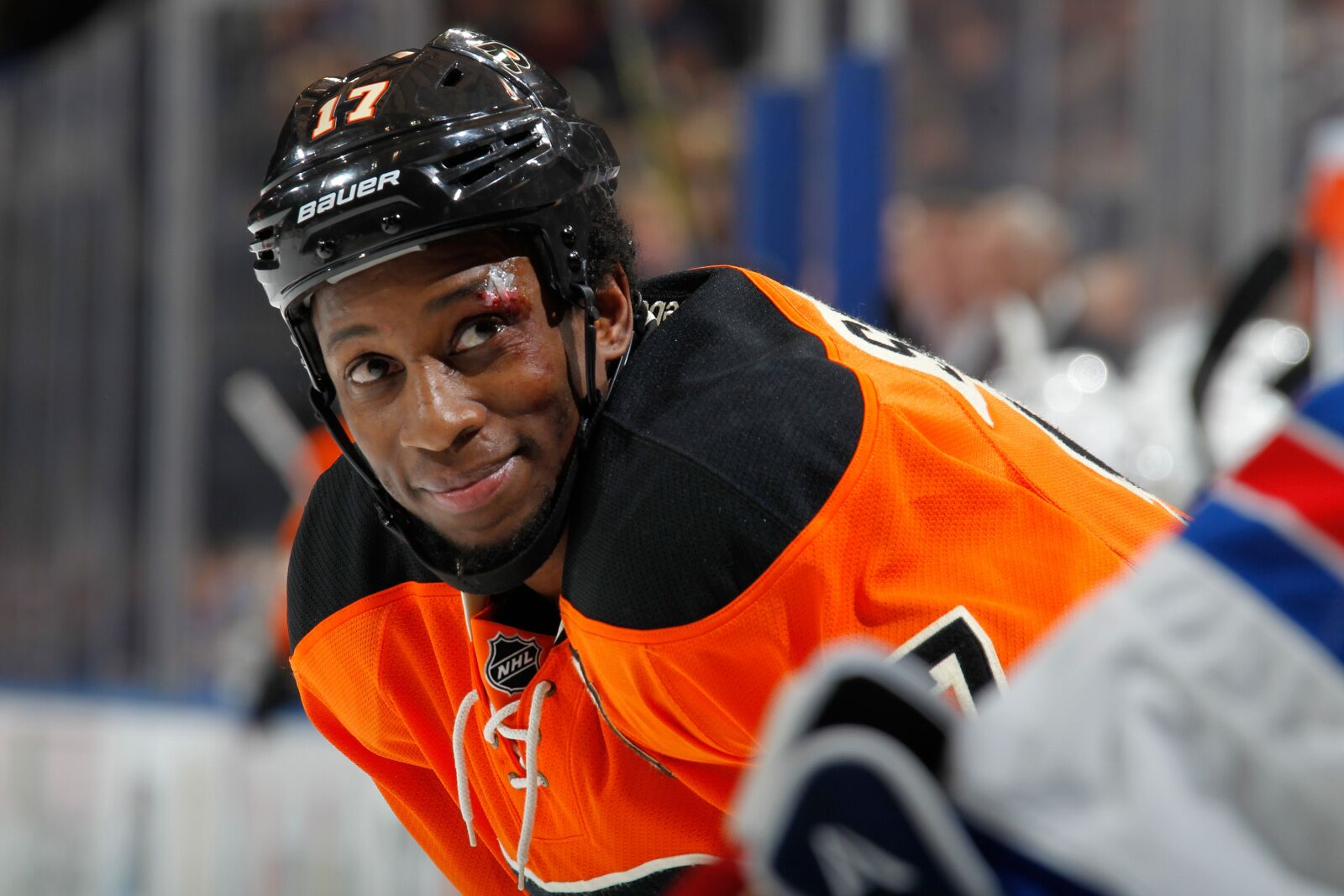 quality design 9367a ea42e Ranking the Philadelphia Flyers third jerseys from worst to best