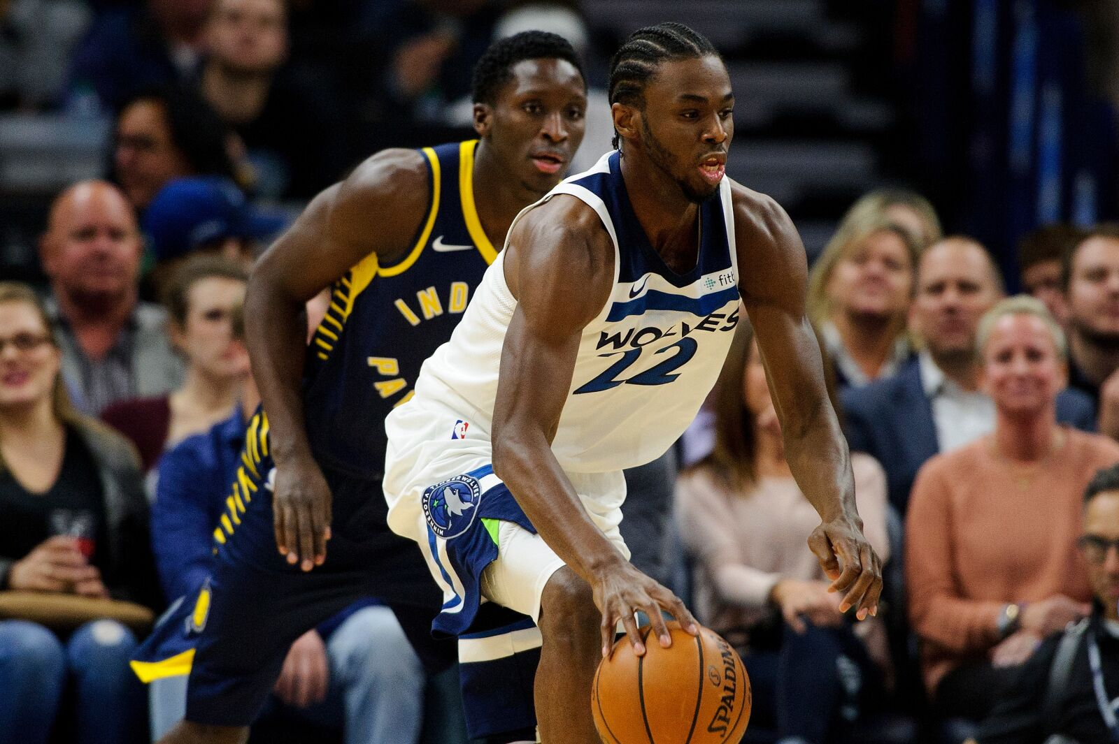 e52407b7d18 Around the NBA in 15 trades 2019  Day 9