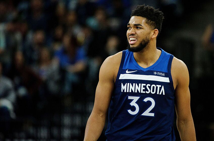 65b9f6d6c33 NBA Season Preview 2018-19  Every team s best case scenario - Page 15