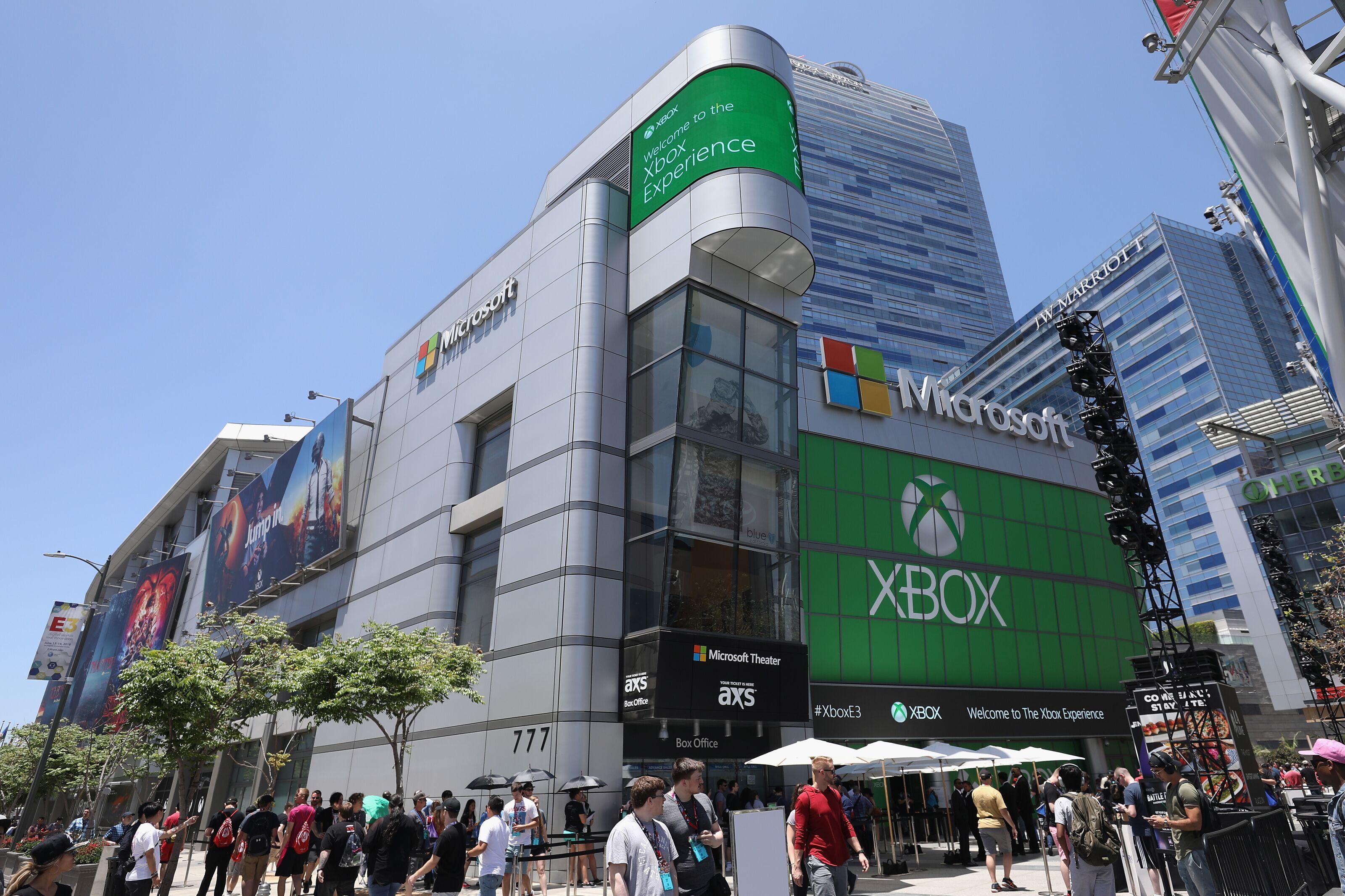 5 predictions for Xbox at E3 2019