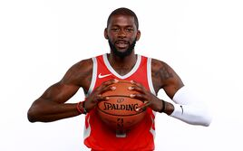 NBA Season Preview 2018-19  Rockets will be asking a lot of EnnisFanSided  ... cd03f2ef8