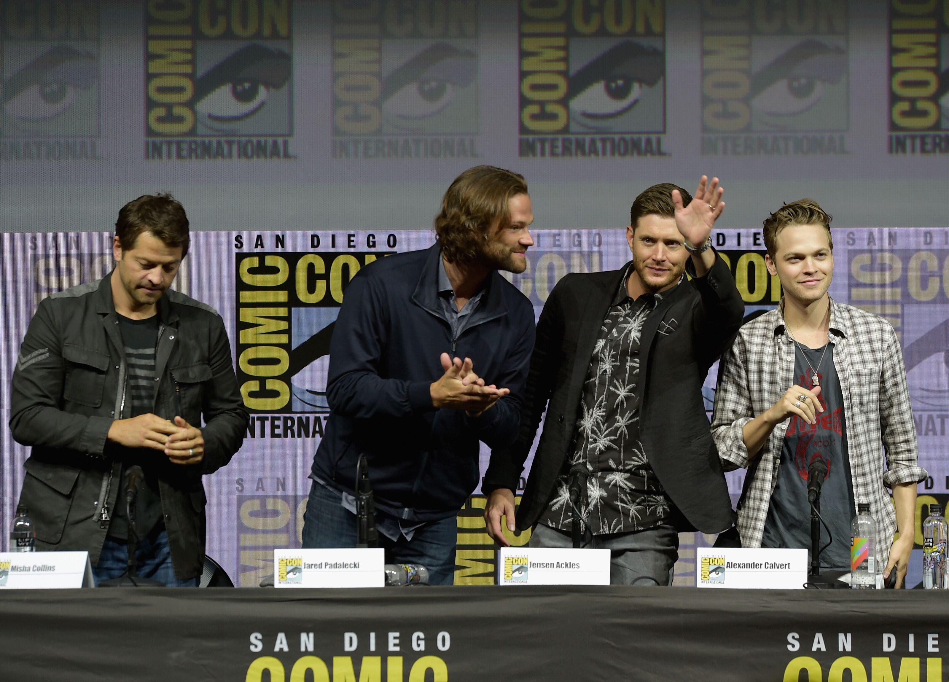 game of thrones san diego comic con 2020