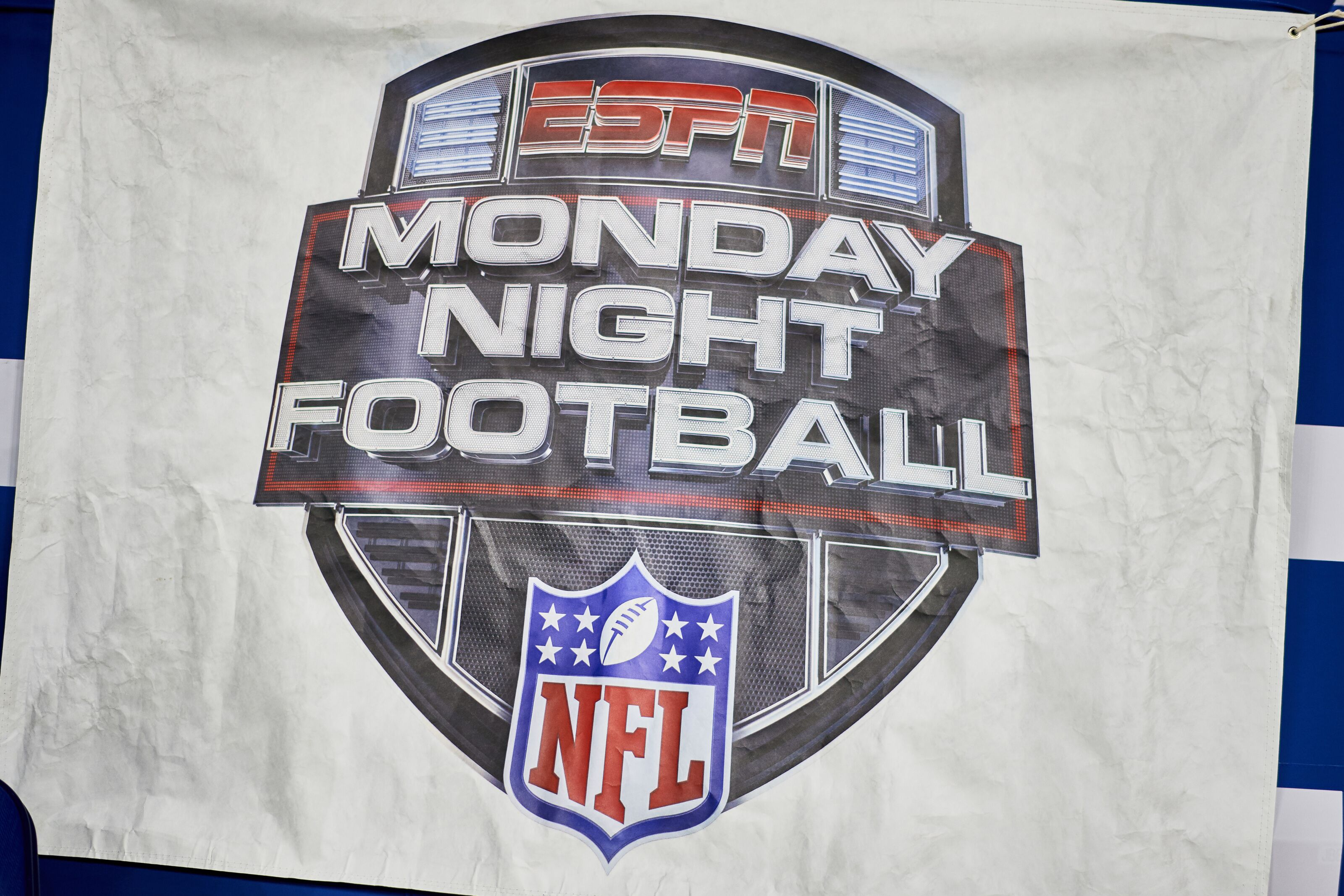 Is 49ers Giants The Worst Monday Night Football Game Ever
