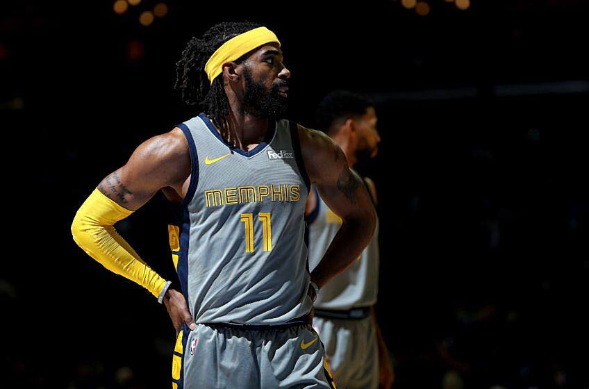 size 40 5a7b2 1a637 A definitive ranking of every team's 2018 NBA City Edition ...
